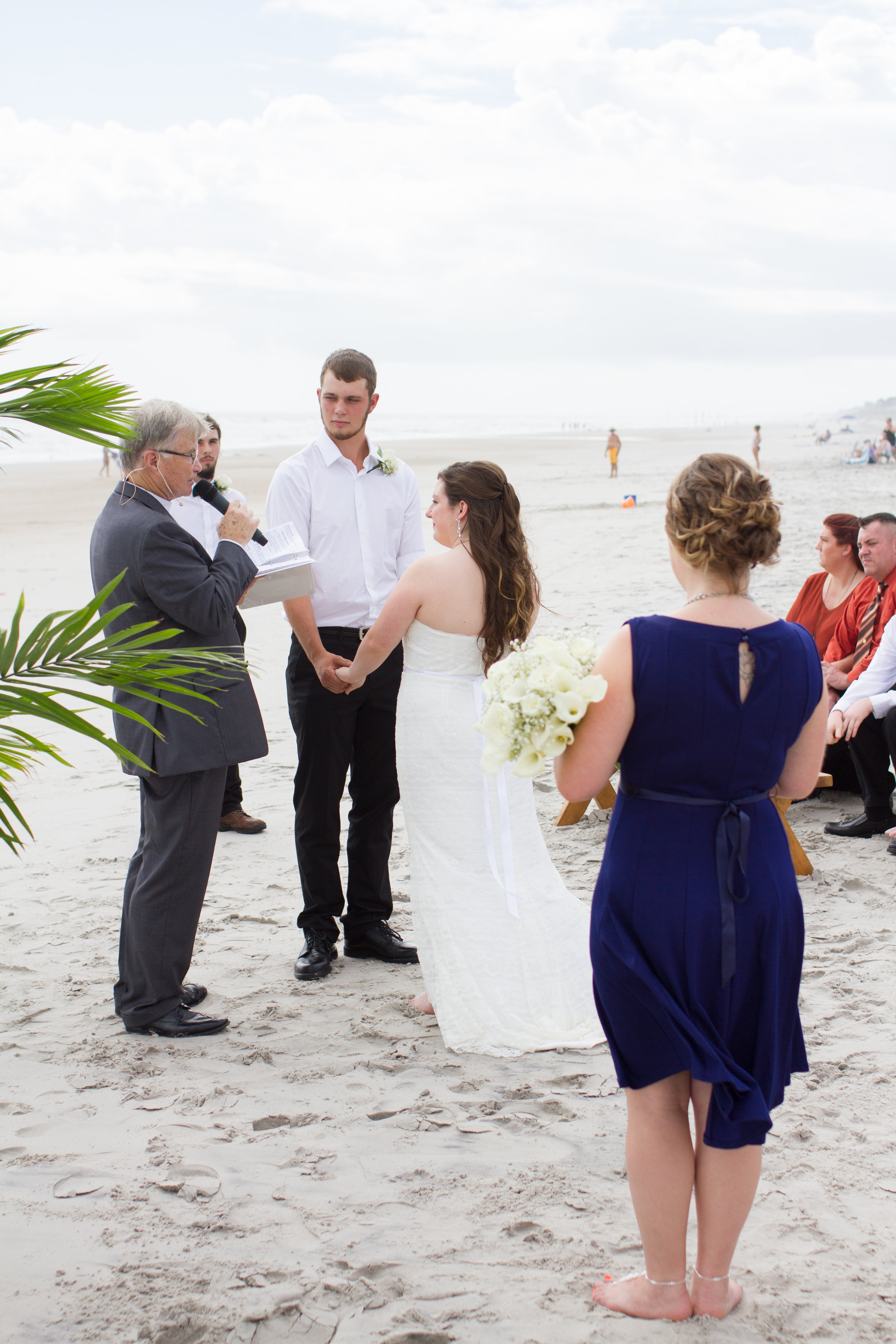 Codie and Steven - Ceremony (76 of 128).jpg