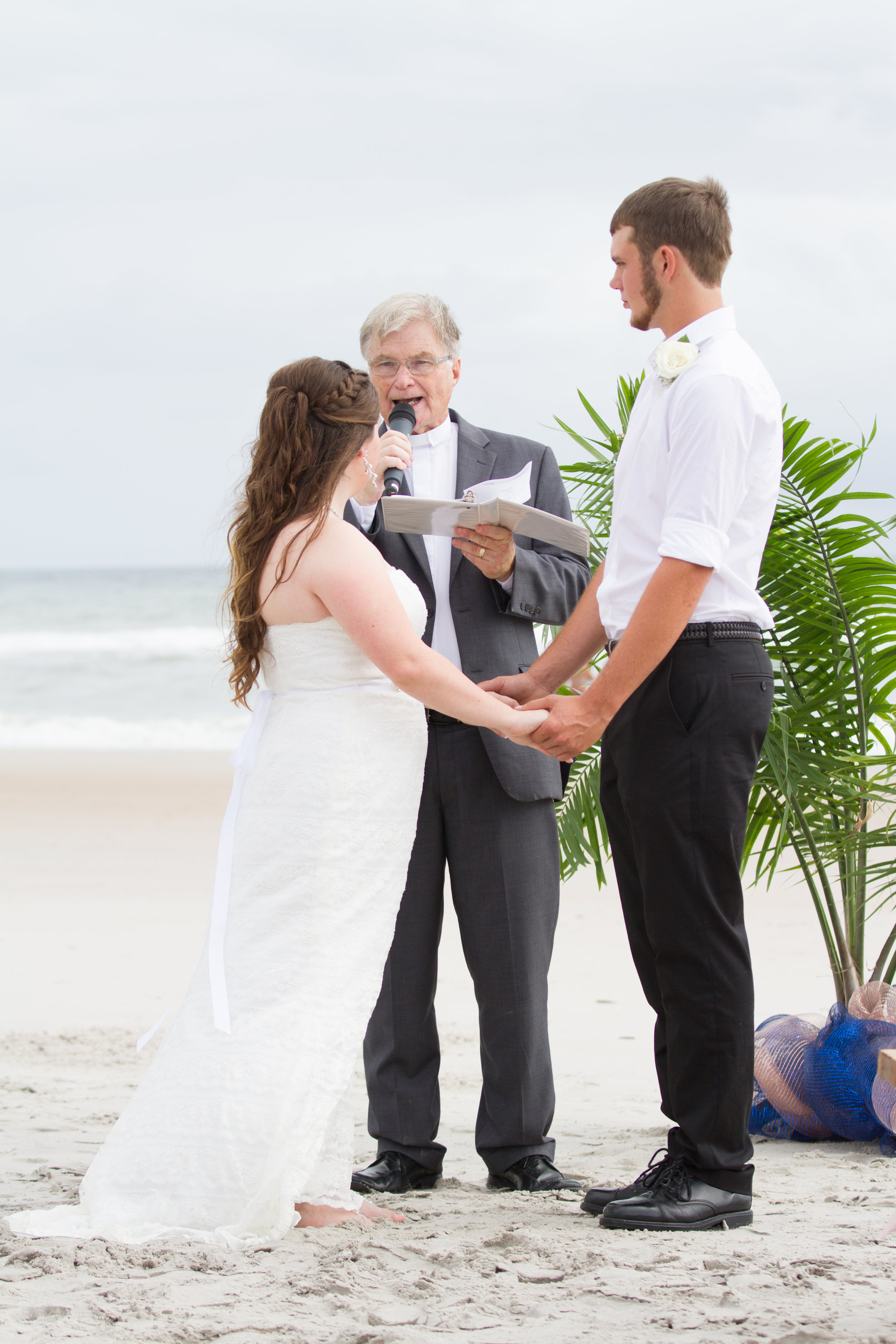 Codie and Steven - Ceremony (78 of 128).jpg