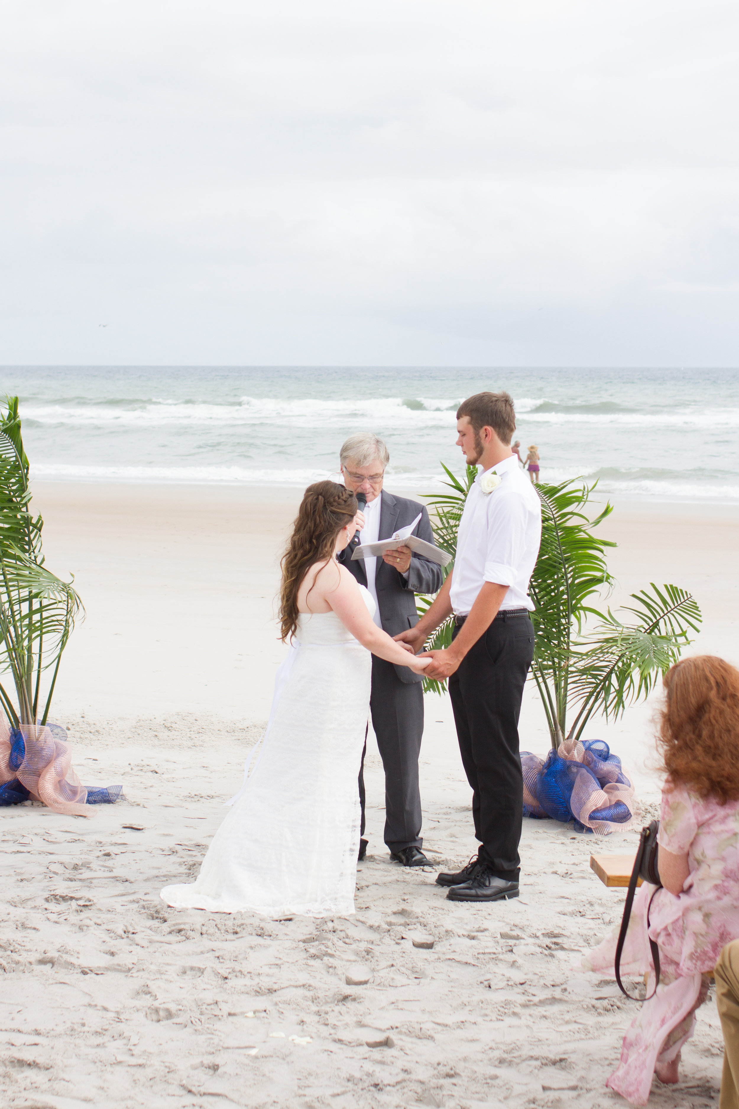 Codie and Steven - Ceremony (84 of 128).jpg