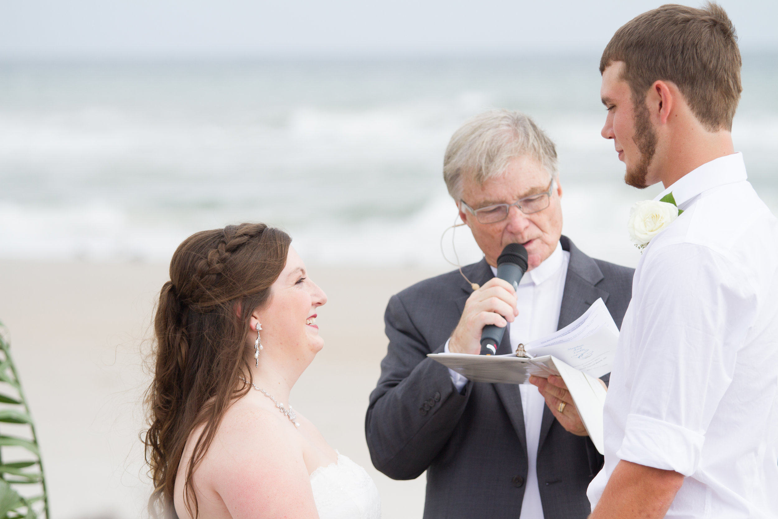 Codie and Steven - Ceremony (88 of 128).jpg