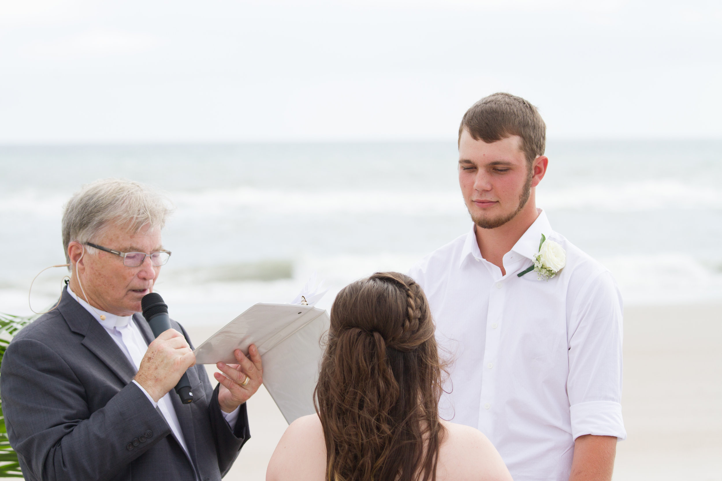 Codie and Steven - Ceremony (94 of 128).jpg