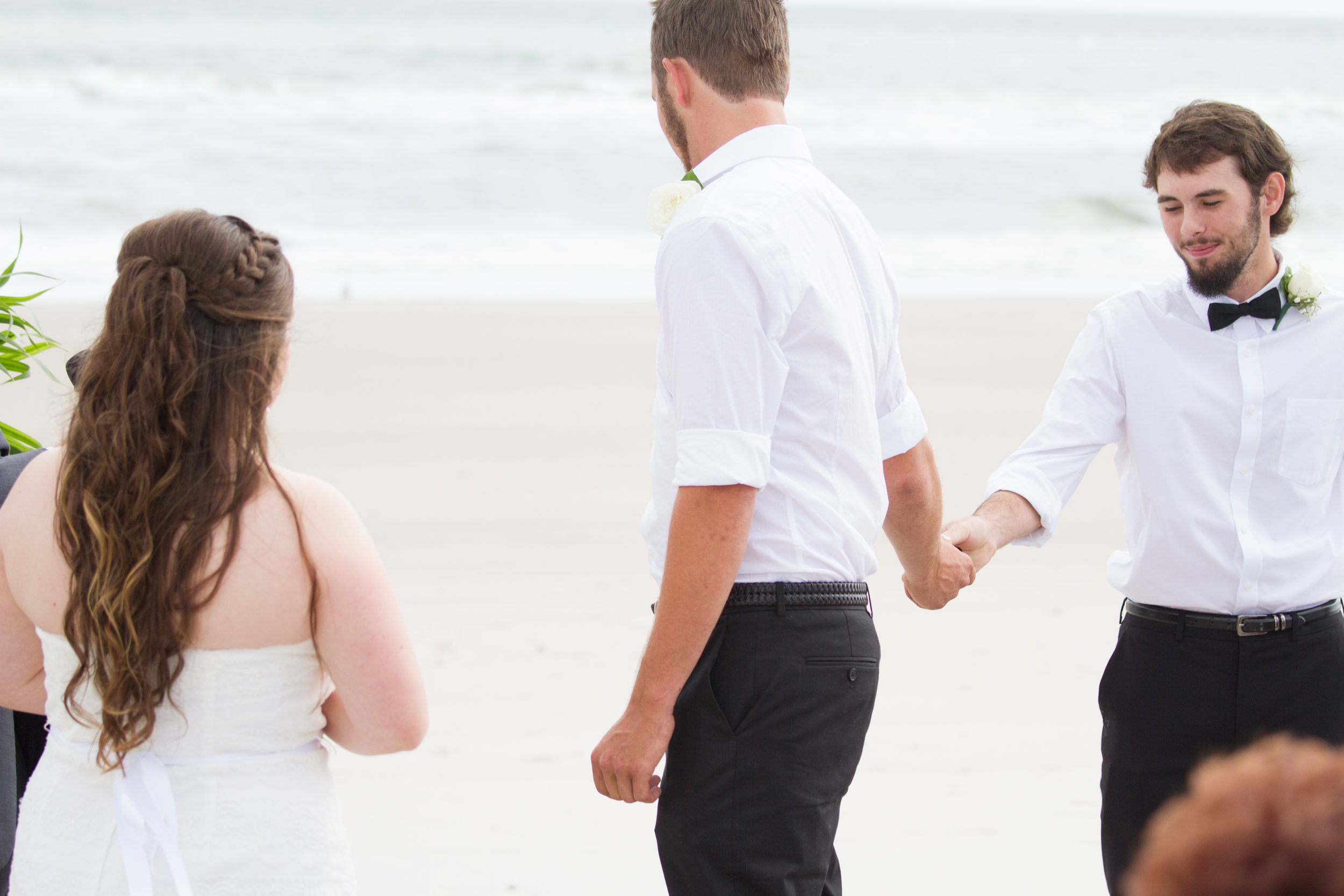 Codie and Steven - Ceremony (97 of 128).jpg