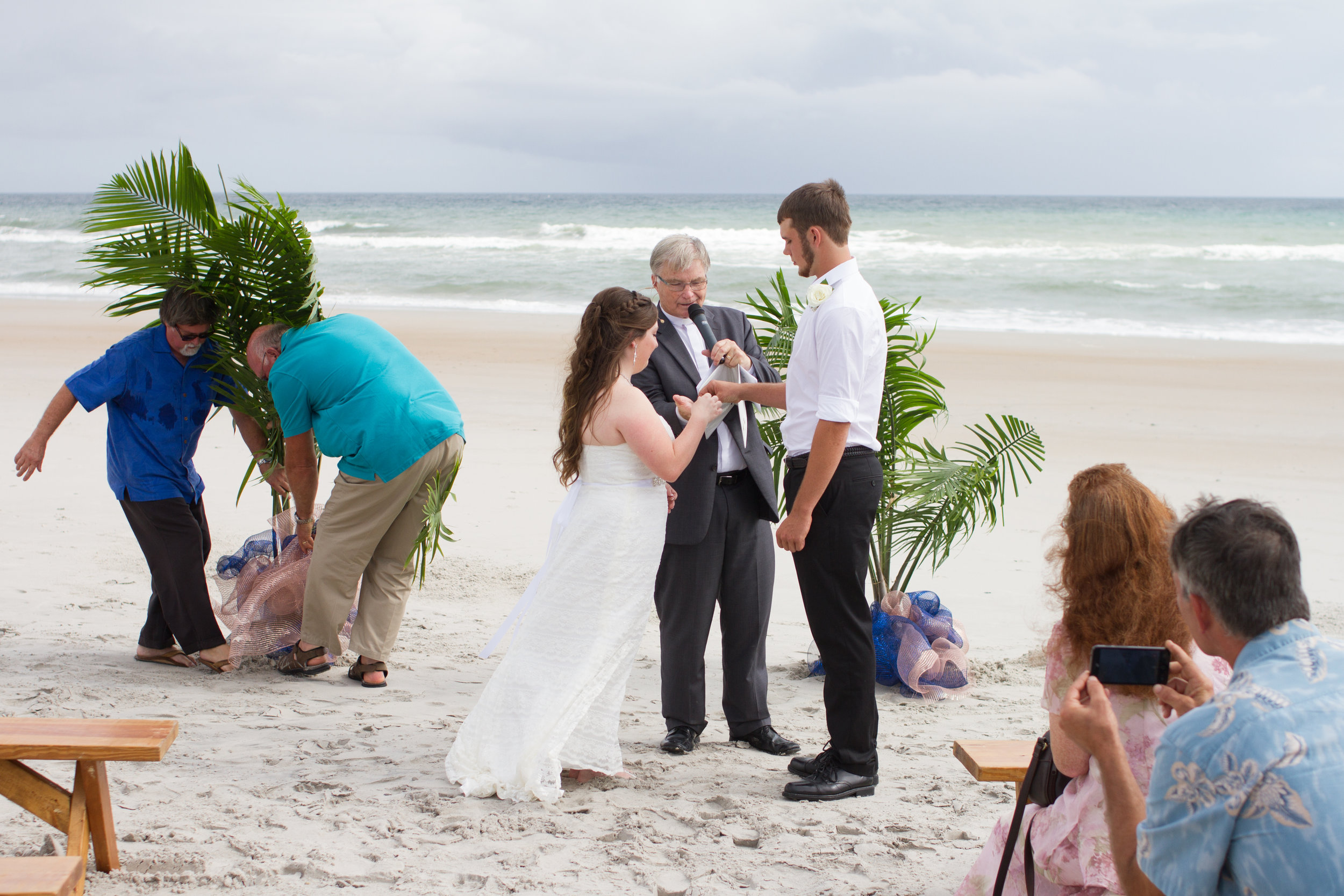 Codie and Steven - Ceremony (99 of 128).jpg