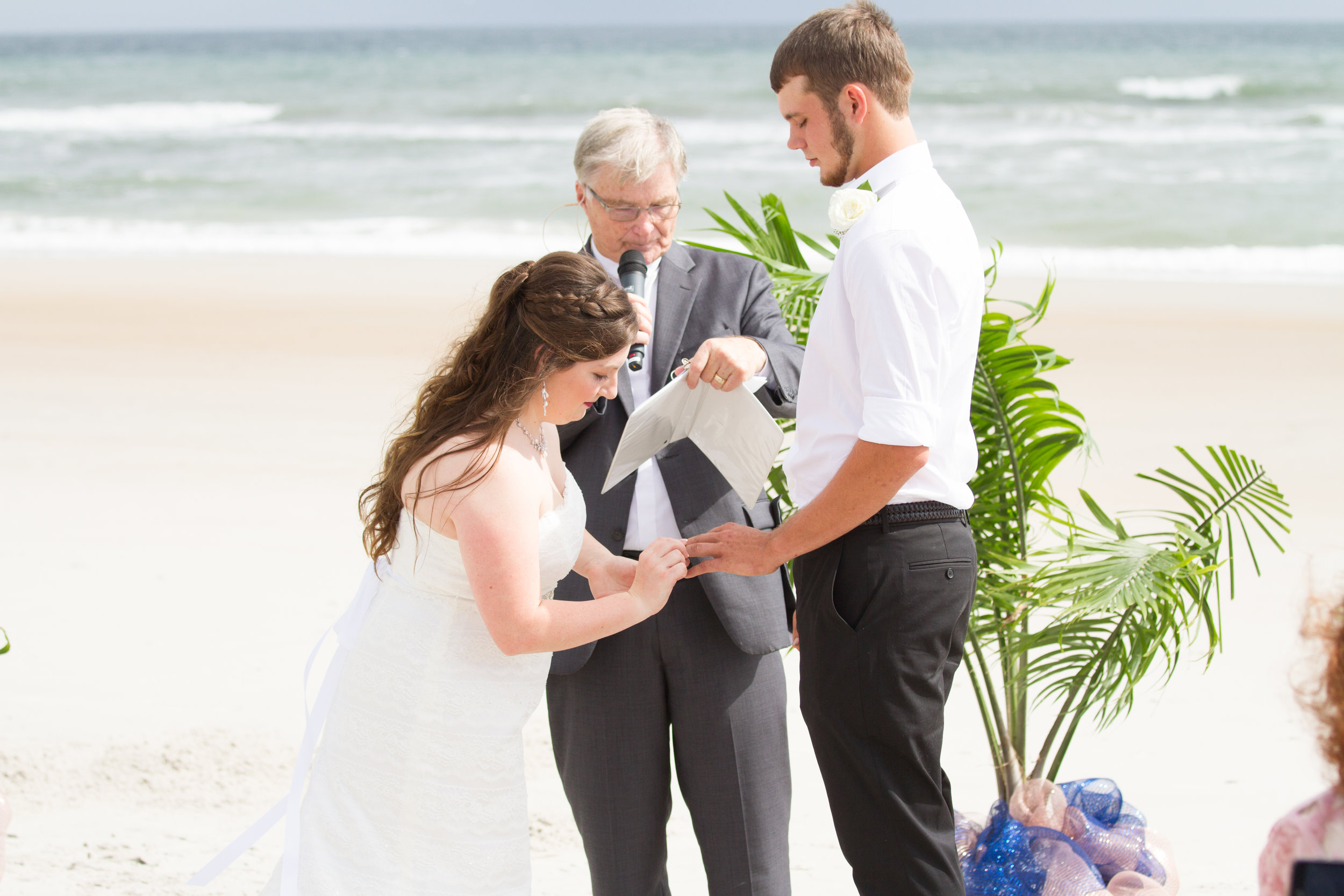 Codie and Steven - Ceremony (103 of 128).jpg