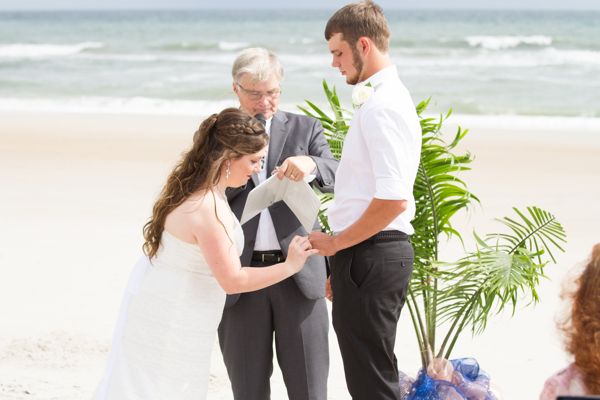 Codie and Steven - Ceremony (104 of 128).jpg