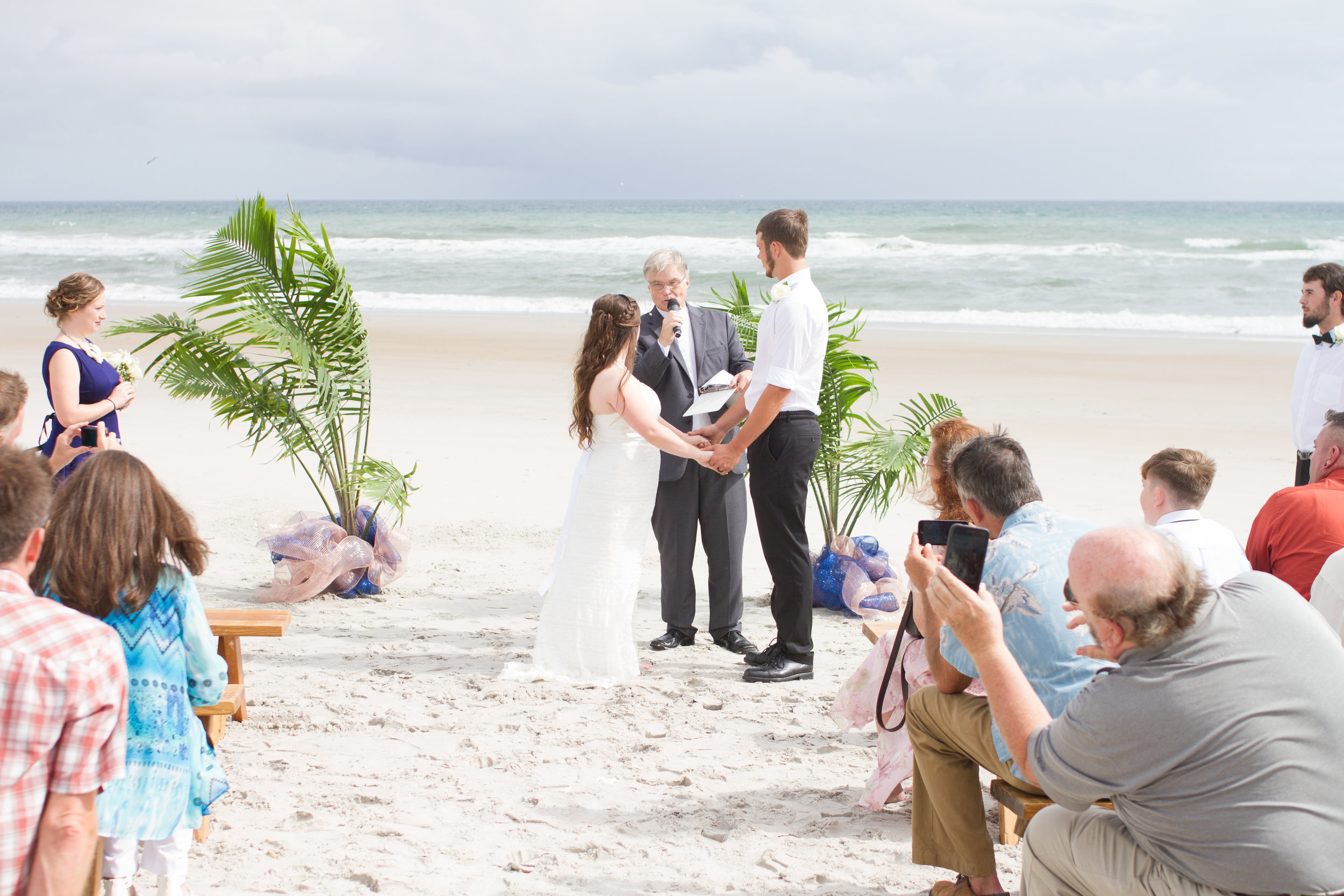 Codie and Steven - Ceremony (109 of 128).jpg