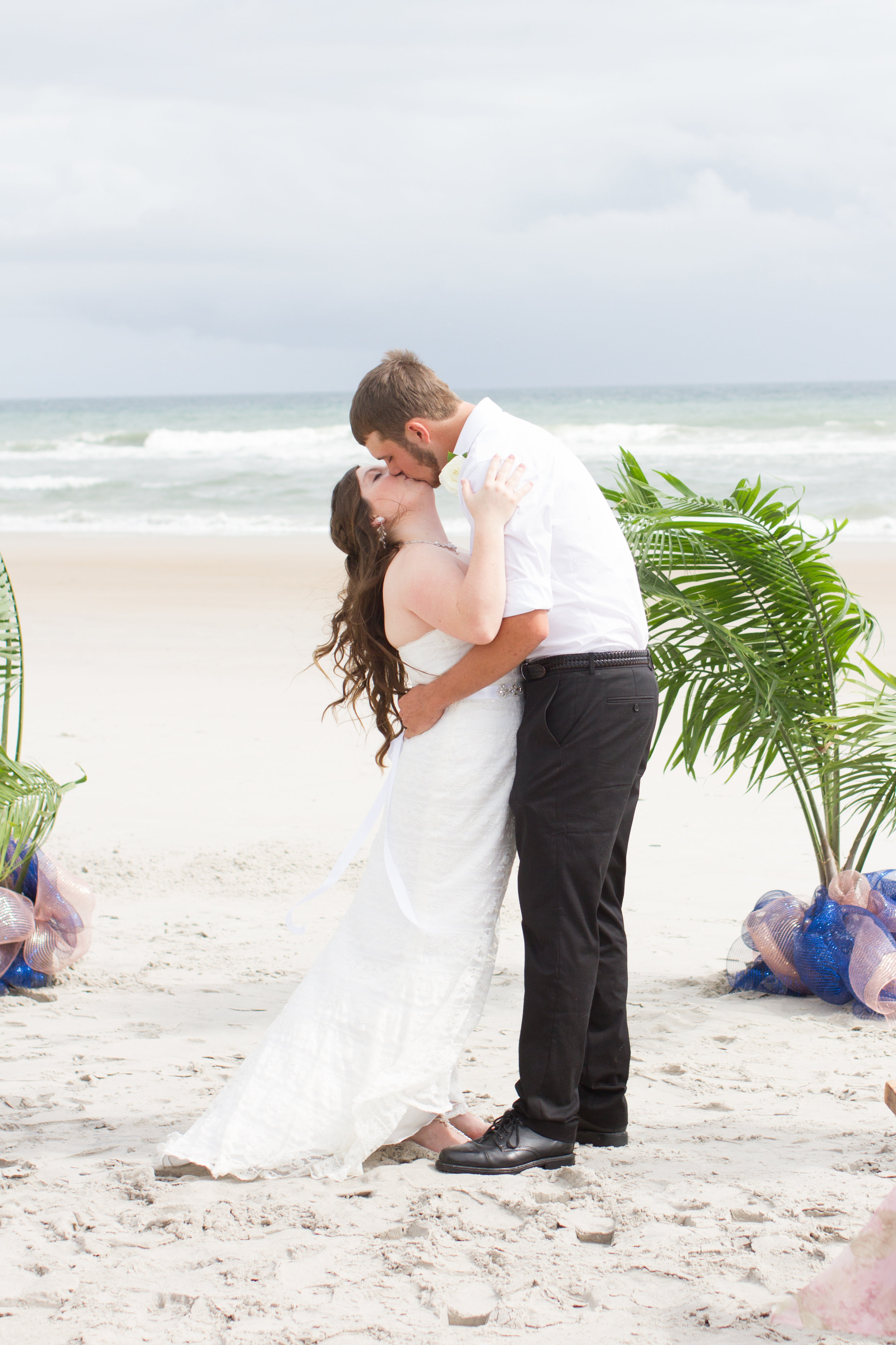 Codie and Steven - Ceremony (116 of 128).jpg