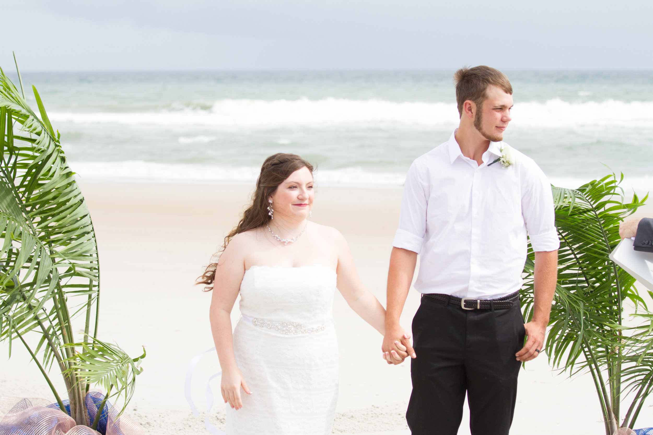 Codie and Steven - Ceremony (110 of 128).jpg