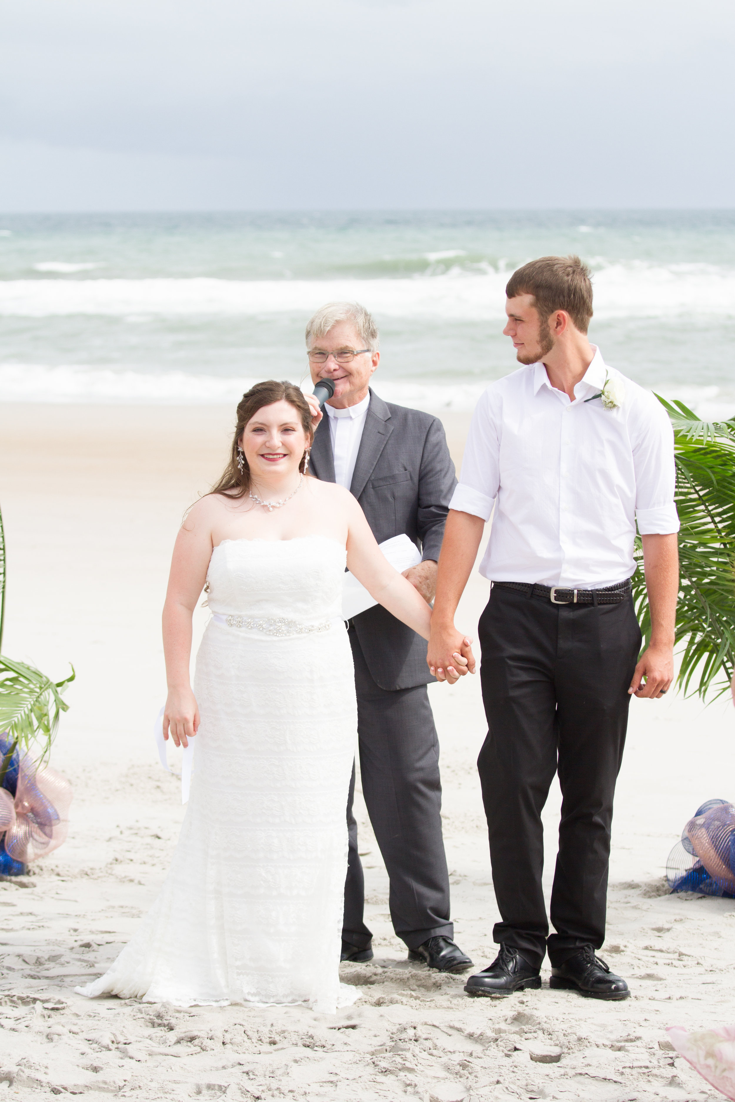 Codie and Steven - Ceremony (113 of 128).jpg