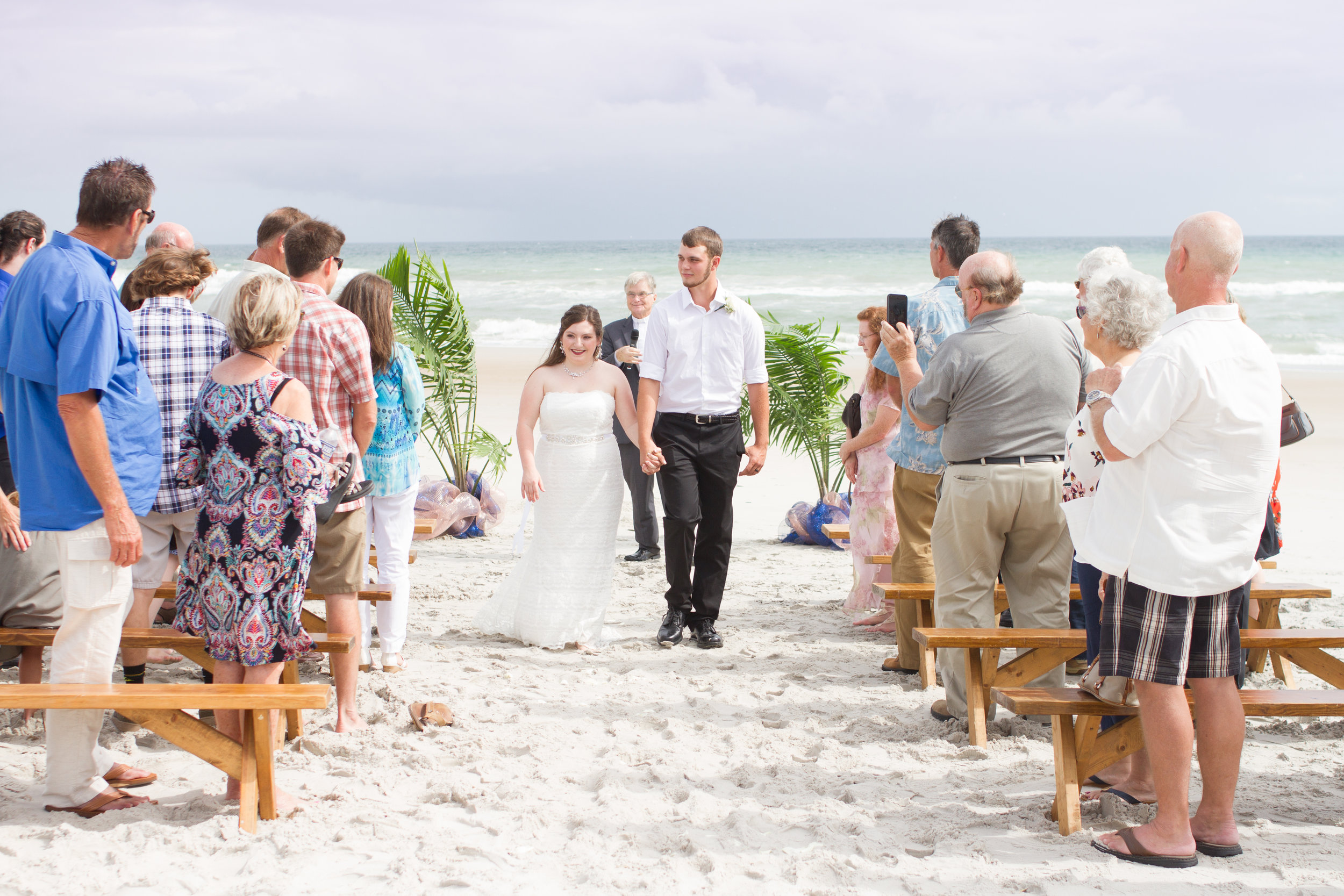 Codie and Steven - Ceremony (121 of 128).jpg