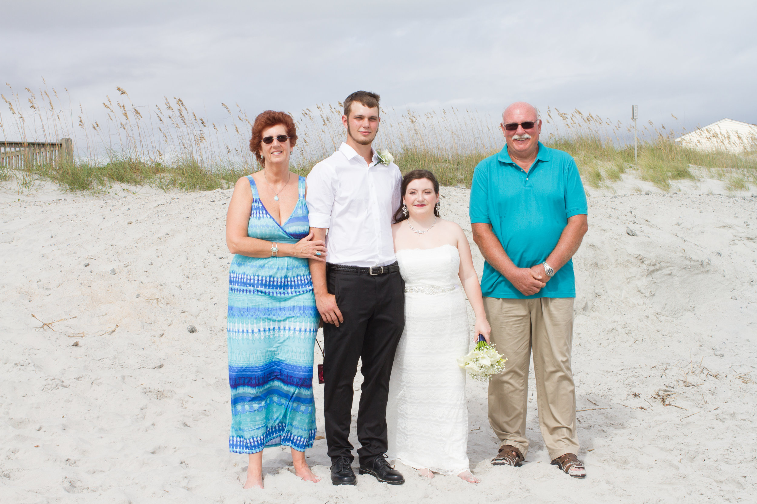 Codie and Steven - Post Ceremony Portraits with Family (8 of 27).jpg