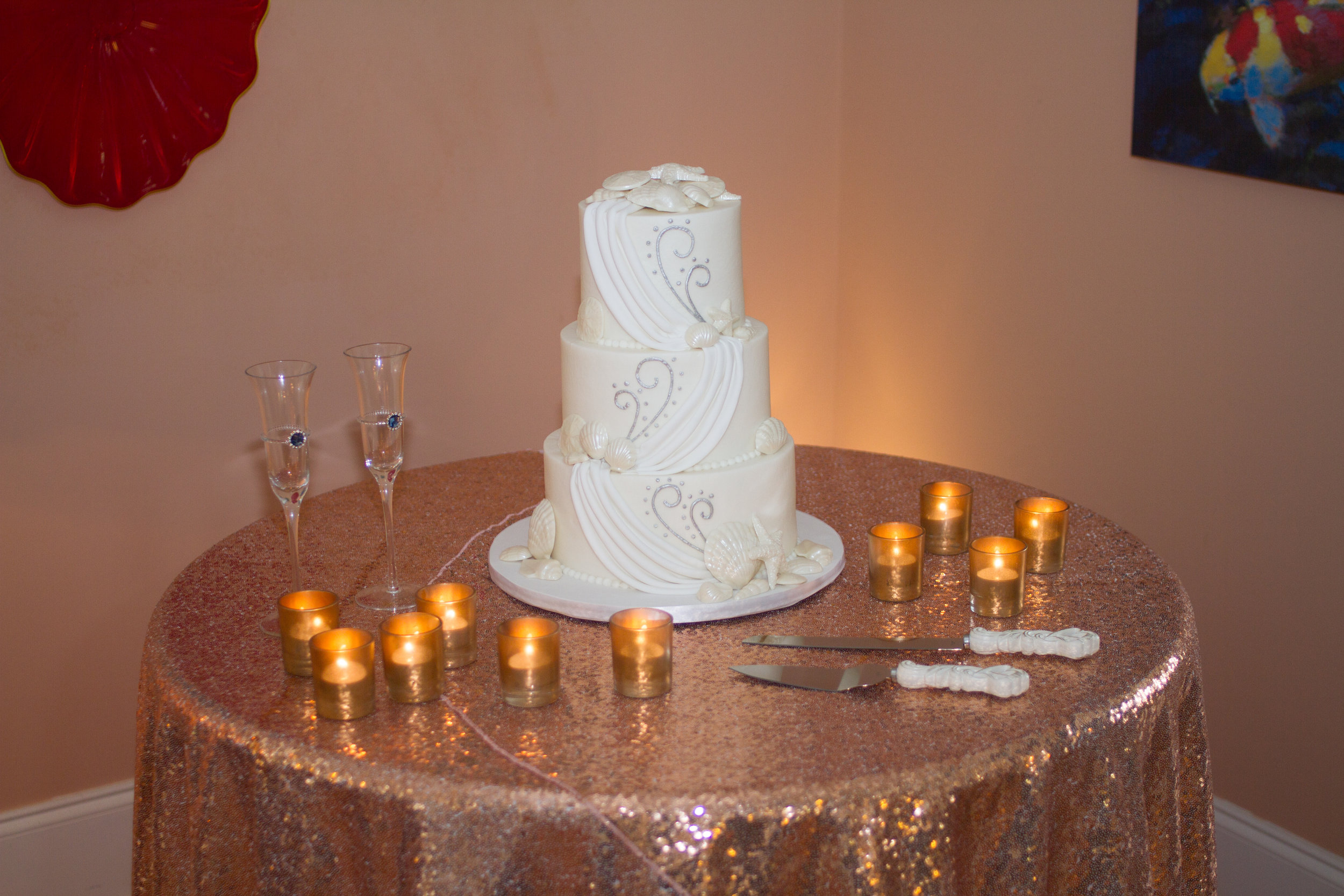 Codie and Steven - Reception (4 of 147).jpg