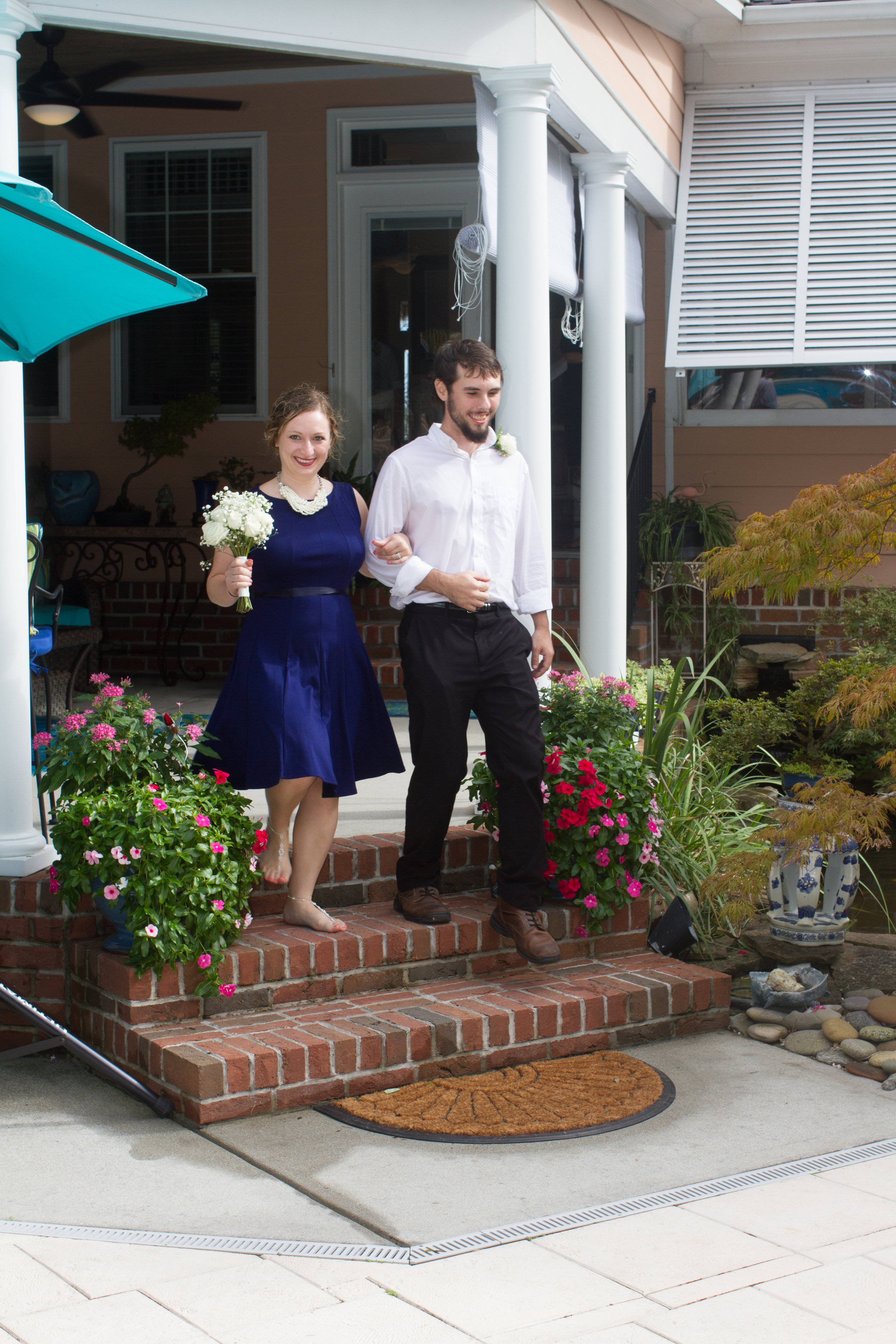Codie and Steven - Reception (8 of 147).jpg