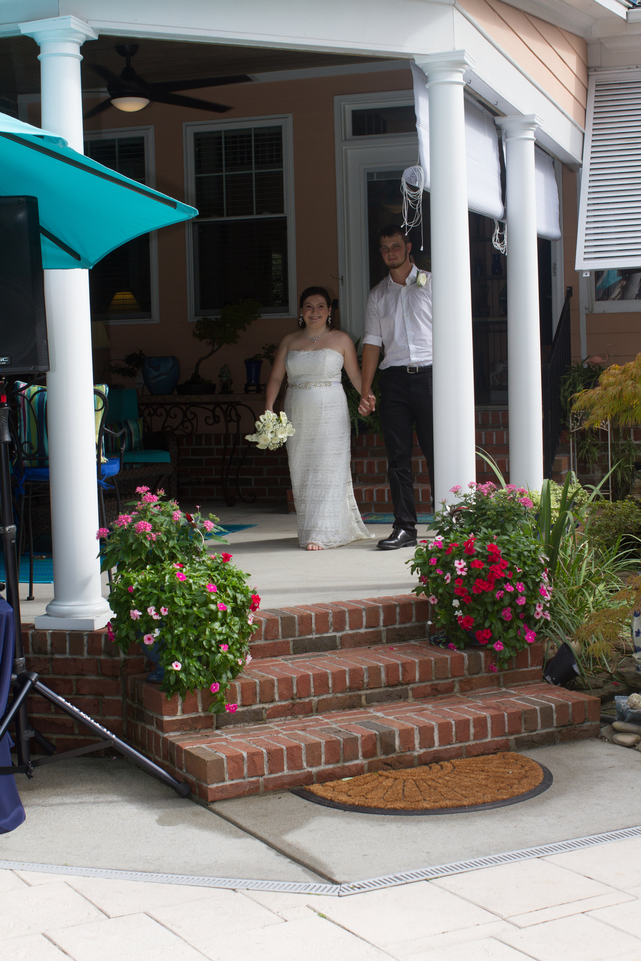 Codie and Steven - Reception (11 of 147).jpg