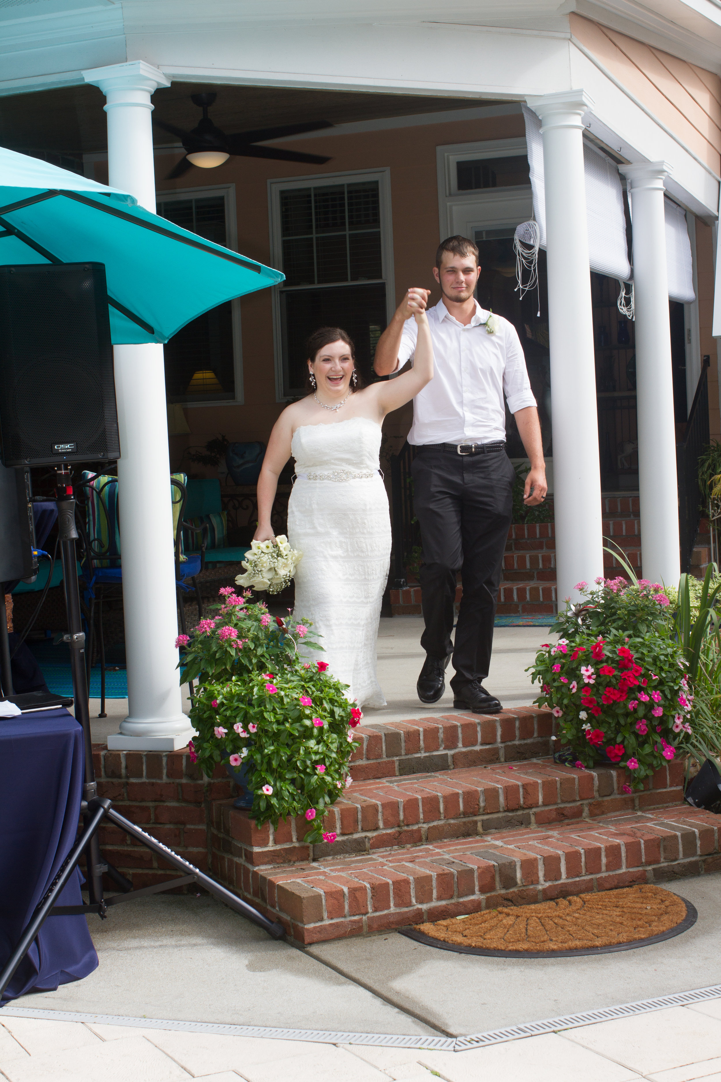 Codie and Steven - Reception (13 of 147).jpg