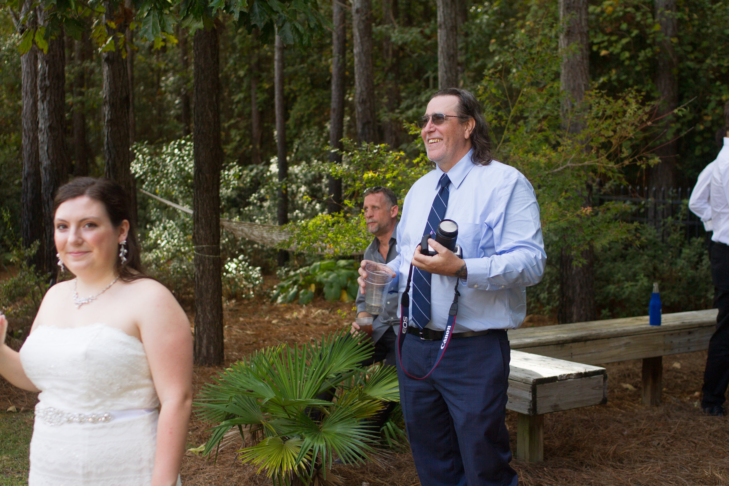 Codie and Steven - Reception (42 of 147).jpg