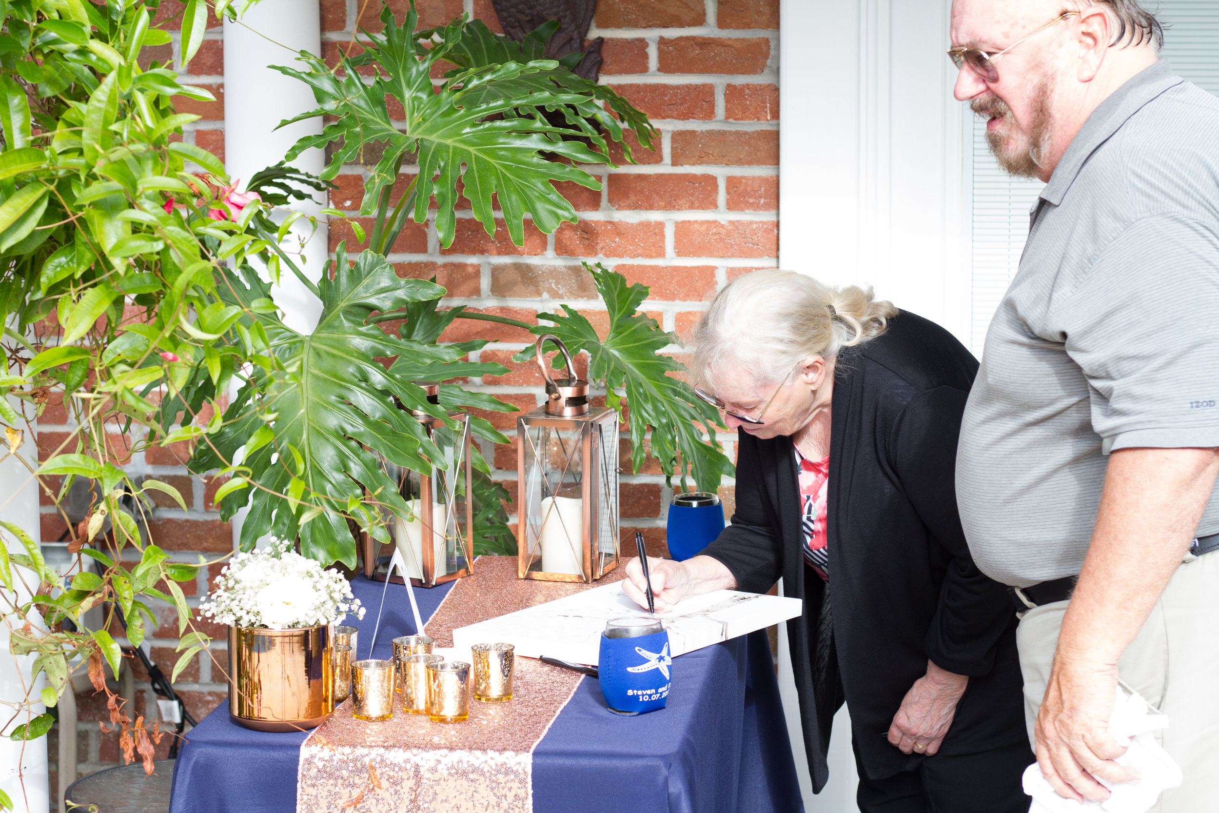 Codie and Steven - Reception (55 of 147).jpg