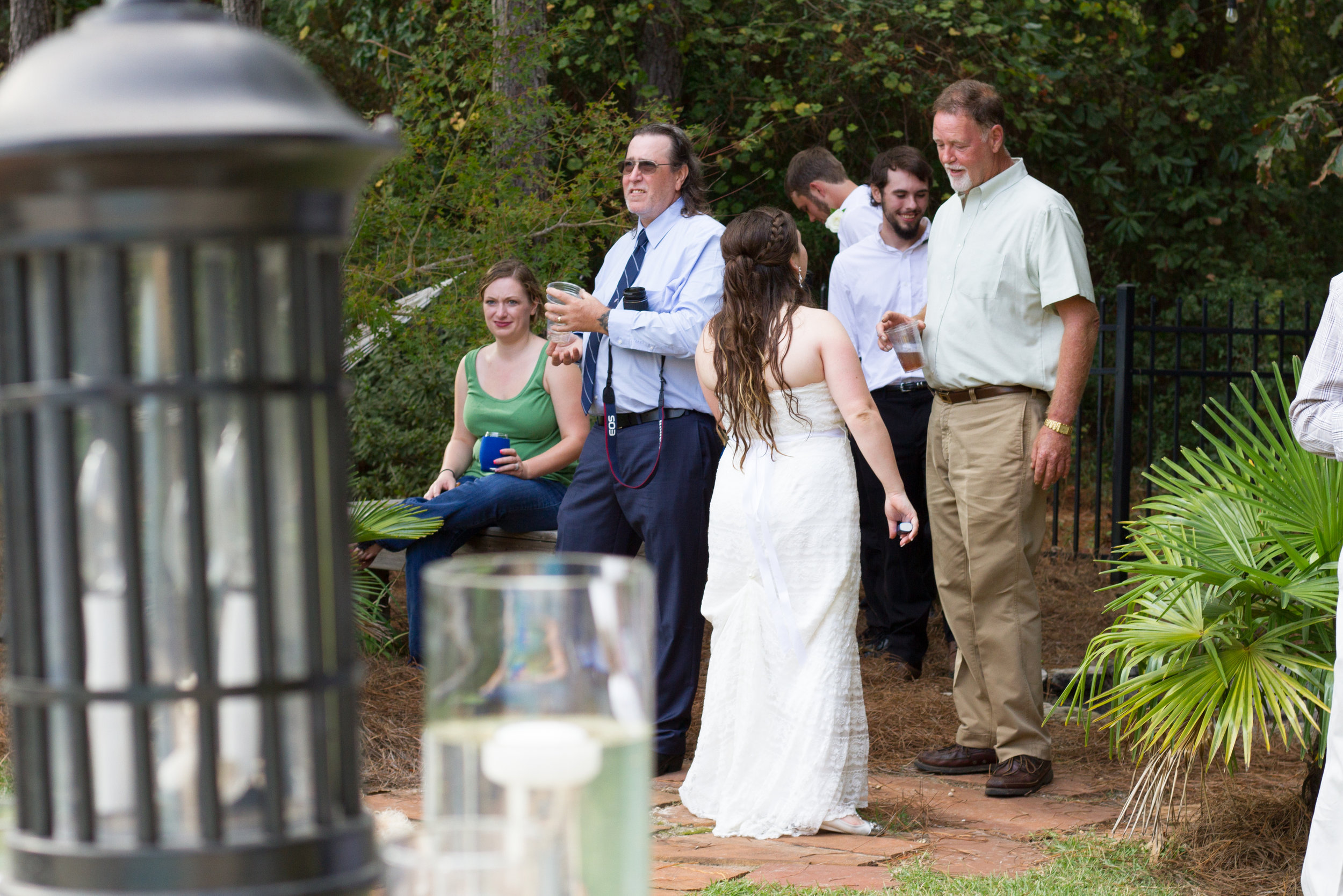 Codie and Steven - Reception (56 of 147).jpg