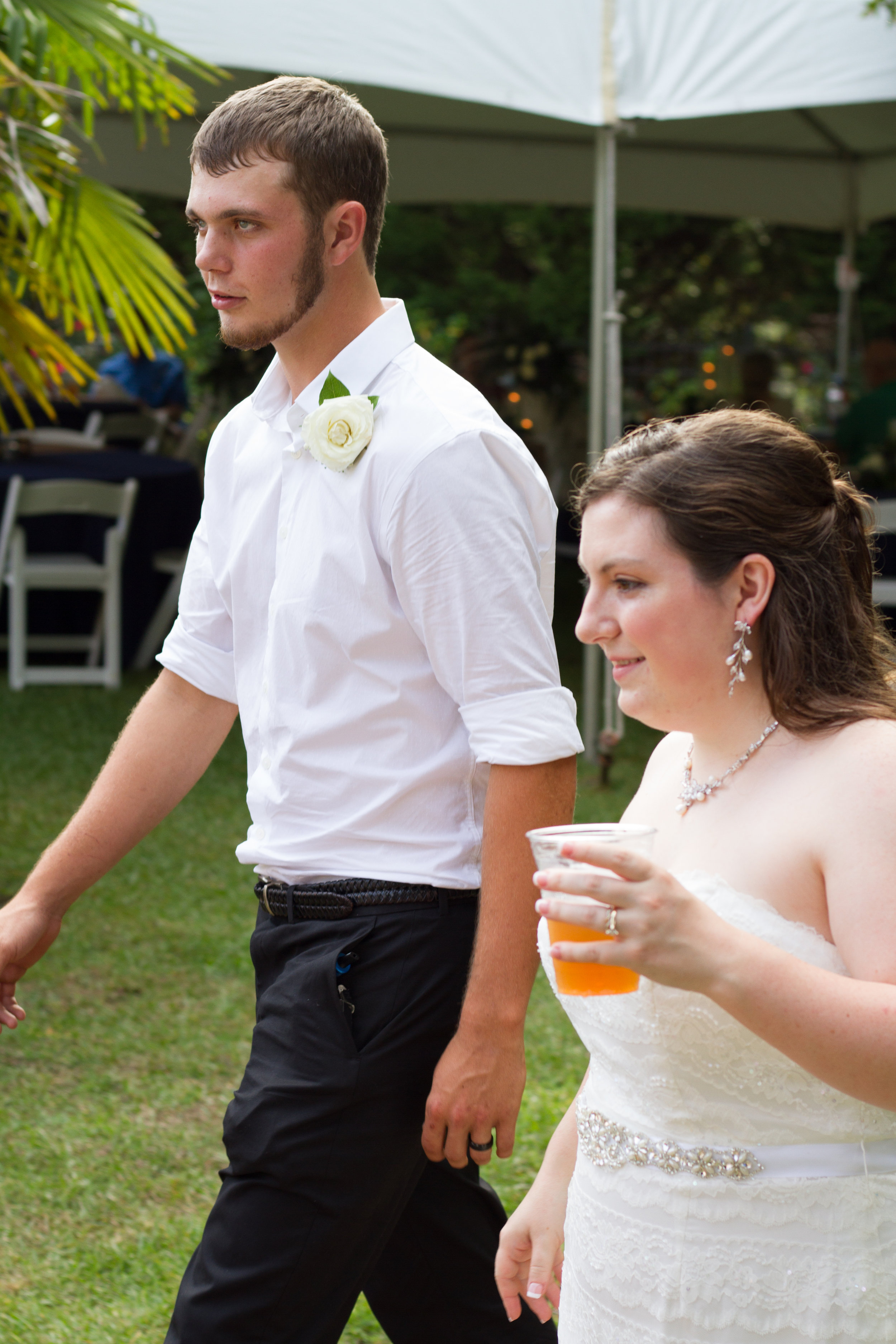Codie and Steven - Reception (58 of 147).jpg