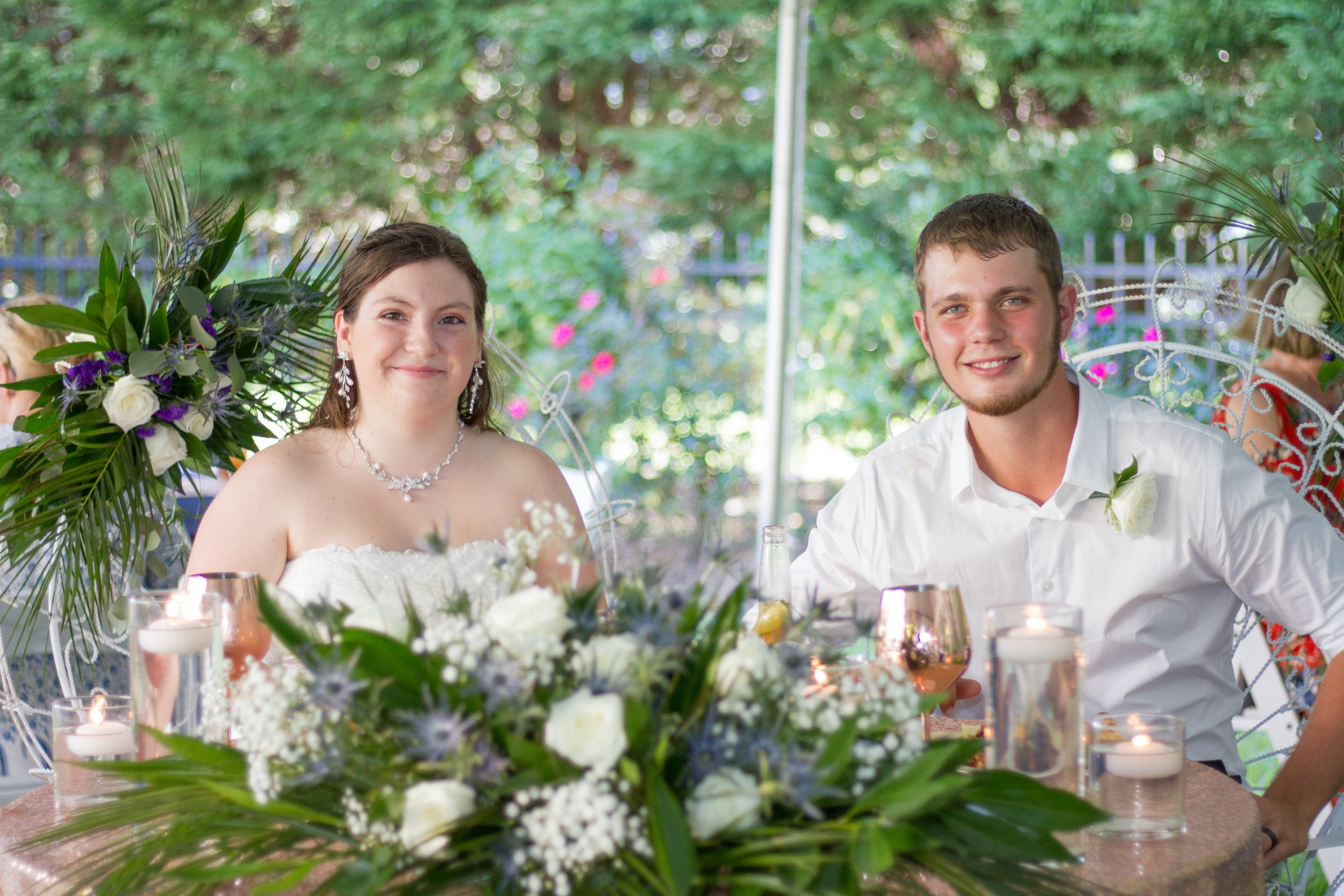 Codie and Steven - Reception (66 of 147).jpg