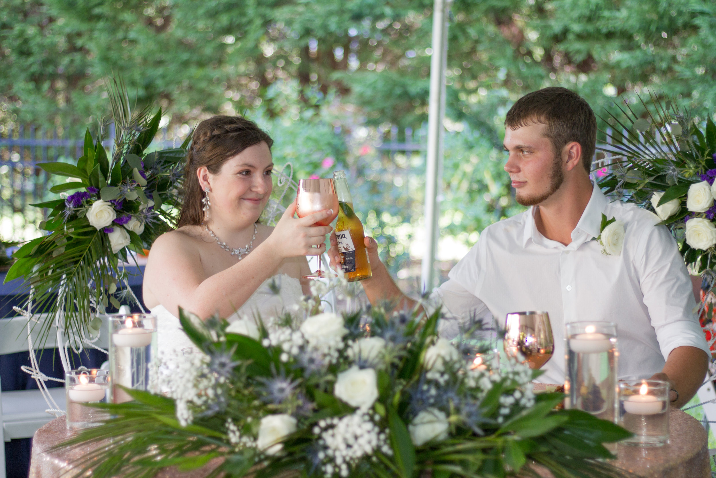 Codie and Steven - Reception (65 of 147).jpg