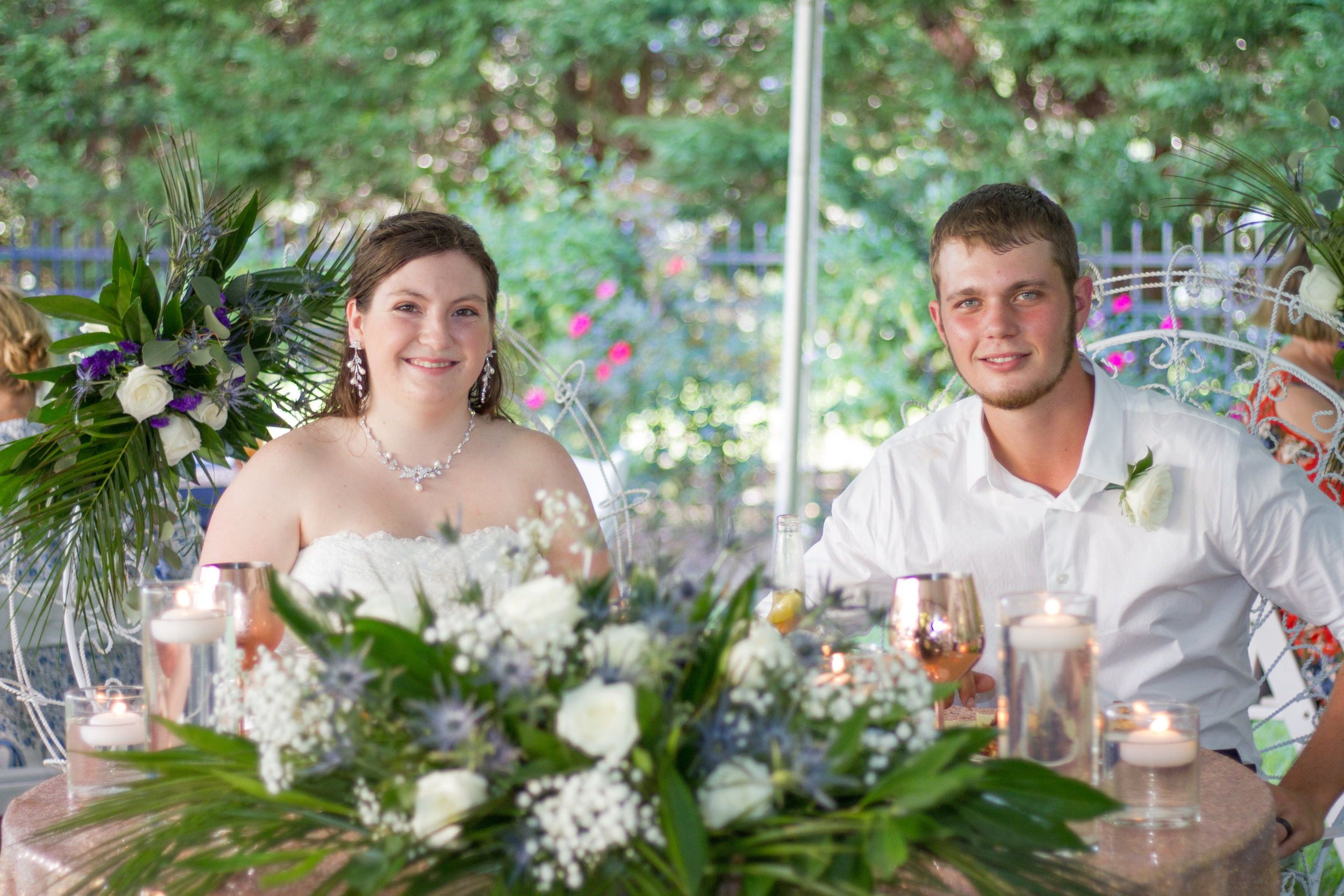 Codie and Steven - Reception (67 of 147).jpg