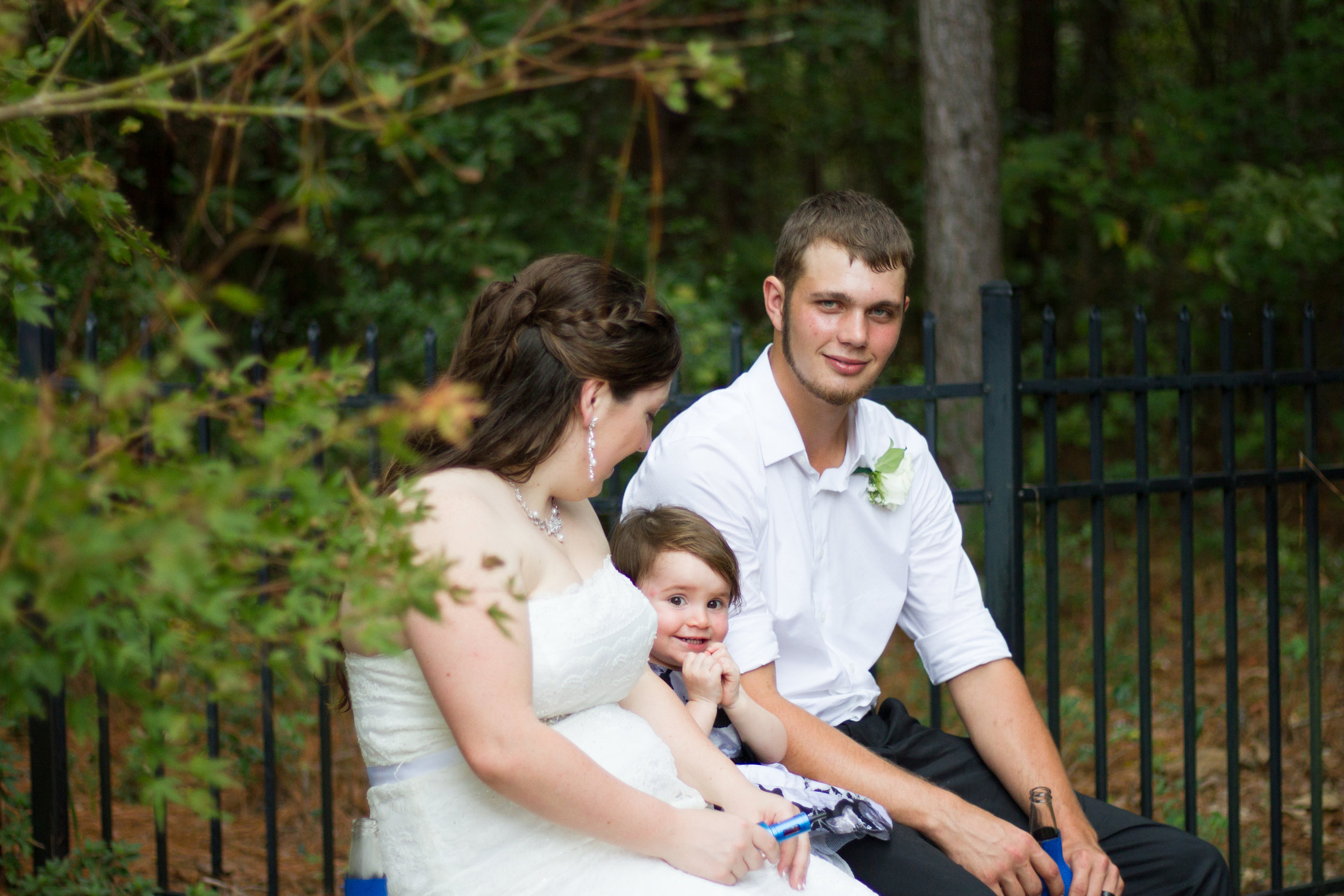 Codie and Steven - Reception (92 of 147).jpg