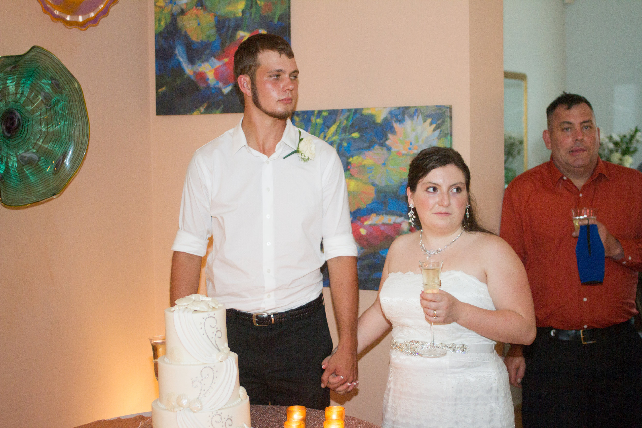 Codie and Steven - Reception (111 of 147).jpg