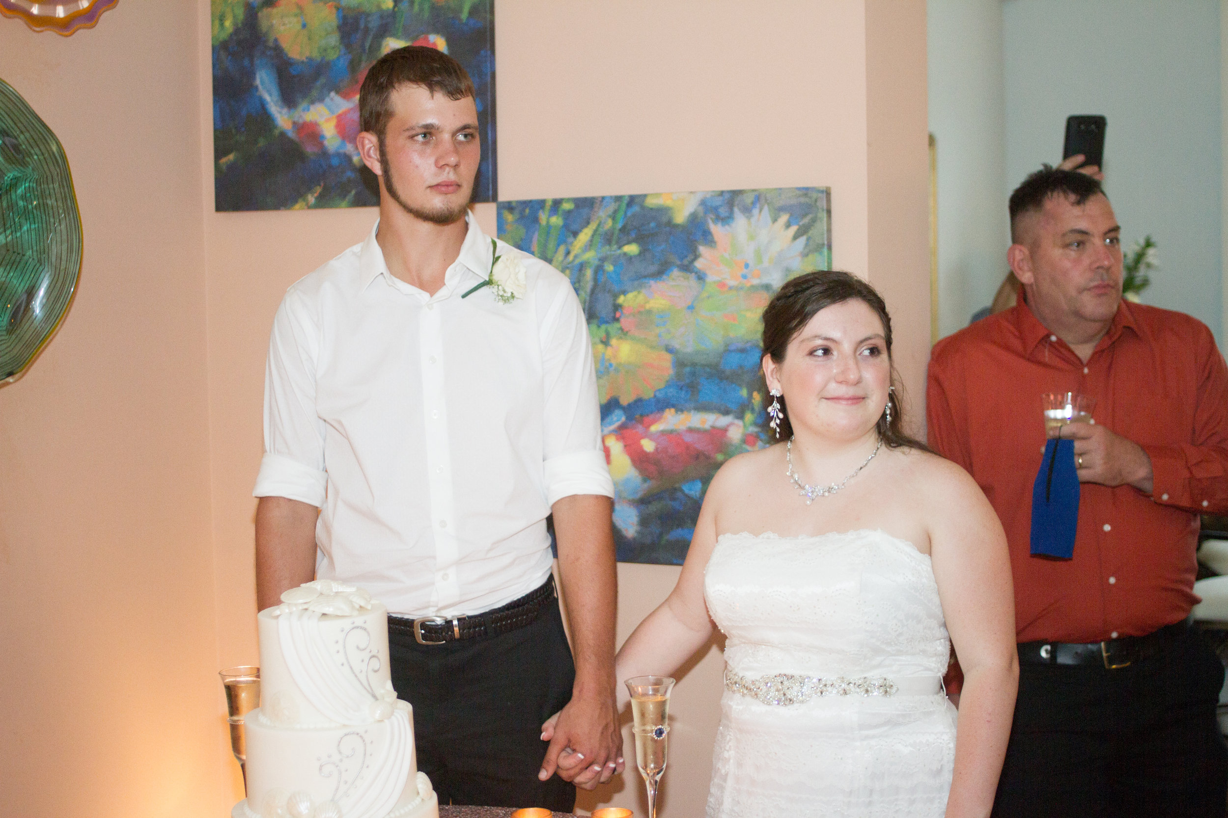 Codie and Steven - Reception (113 of 147).jpg