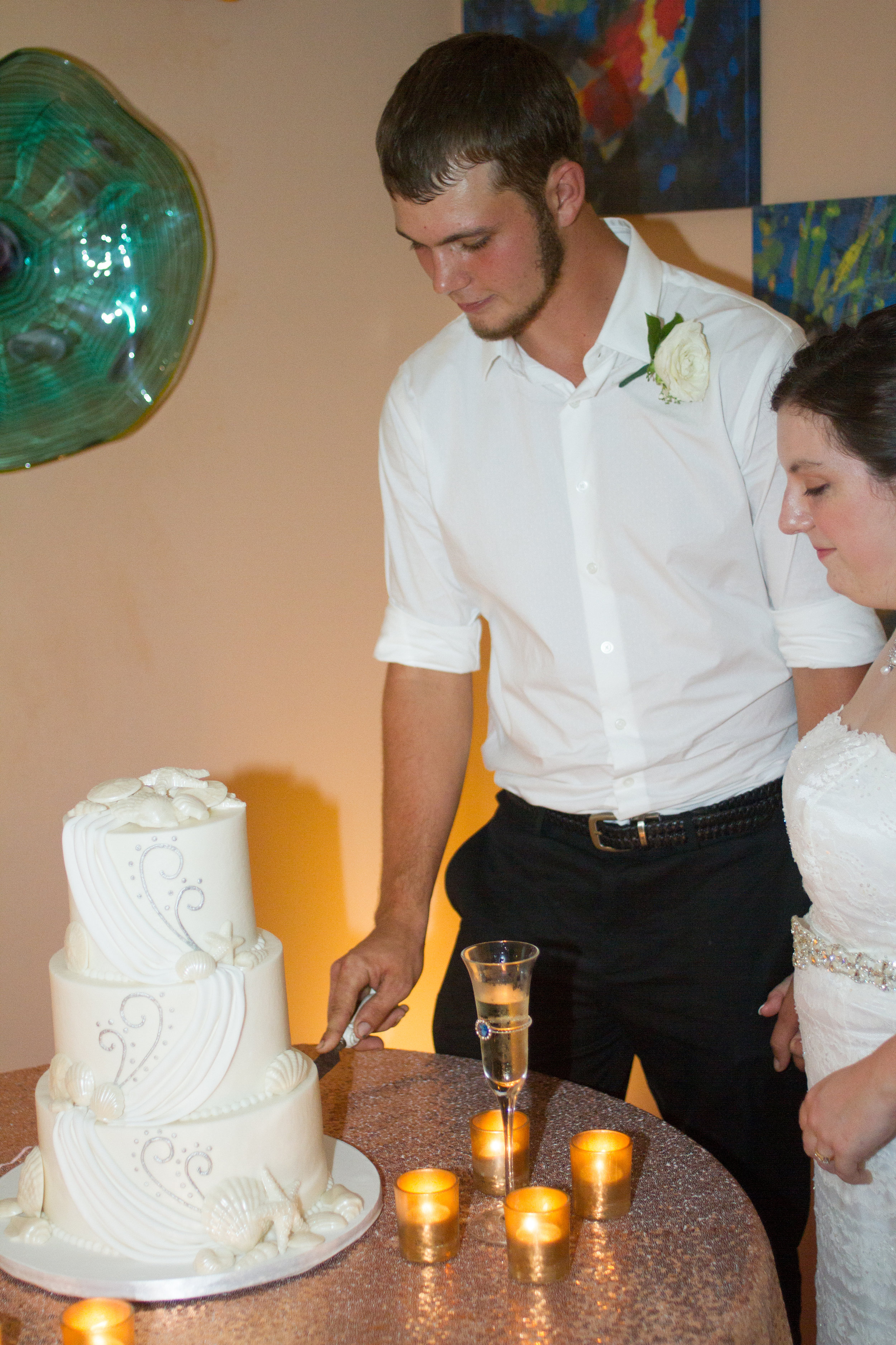 Codie and Steven - Reception (119 of 147).jpg