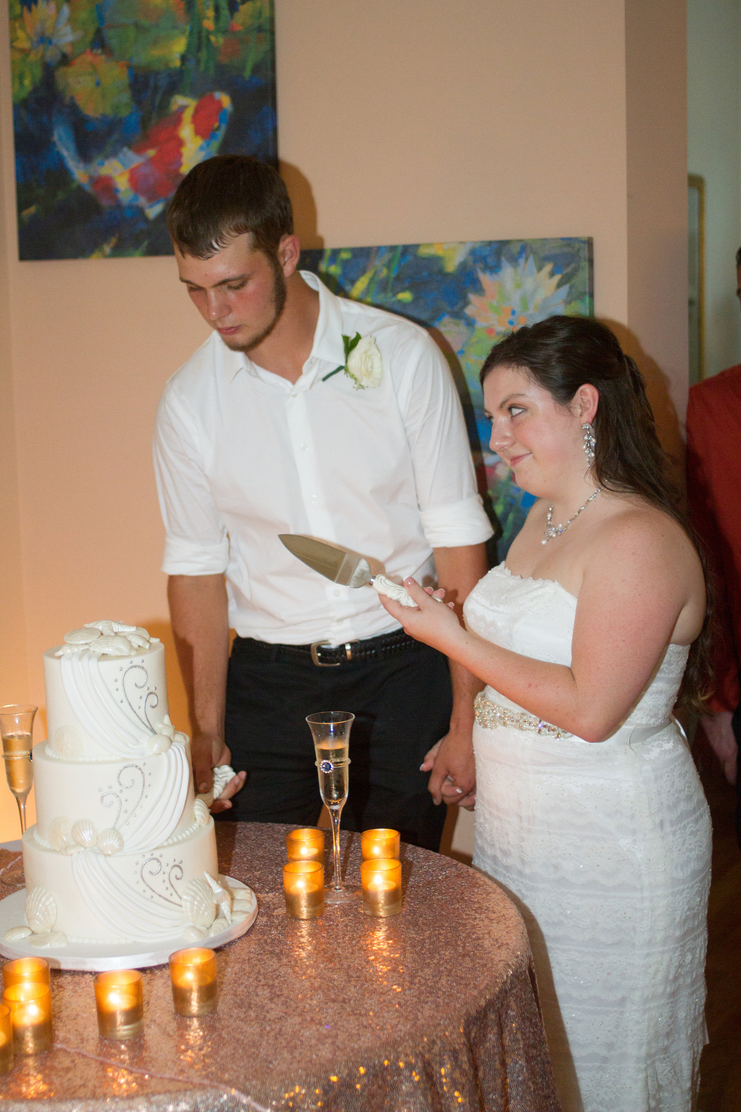 Codie and Steven - Reception (121 of 147).jpg