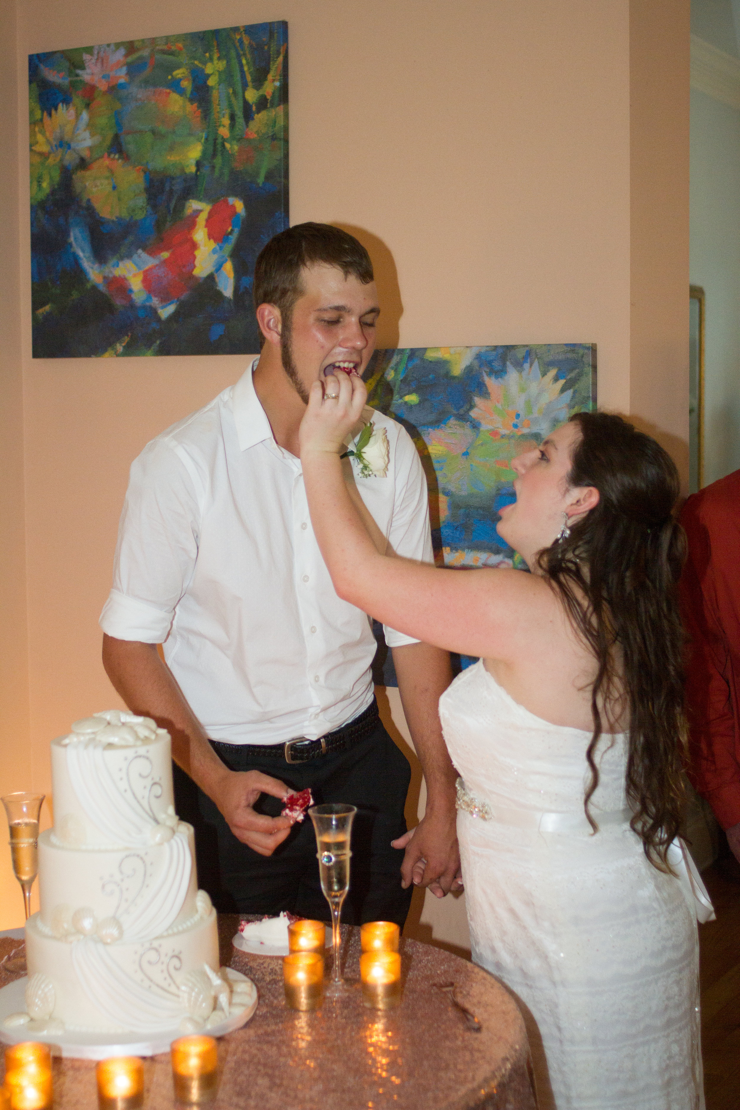Codie and Steven - Reception (123 of 147).jpg