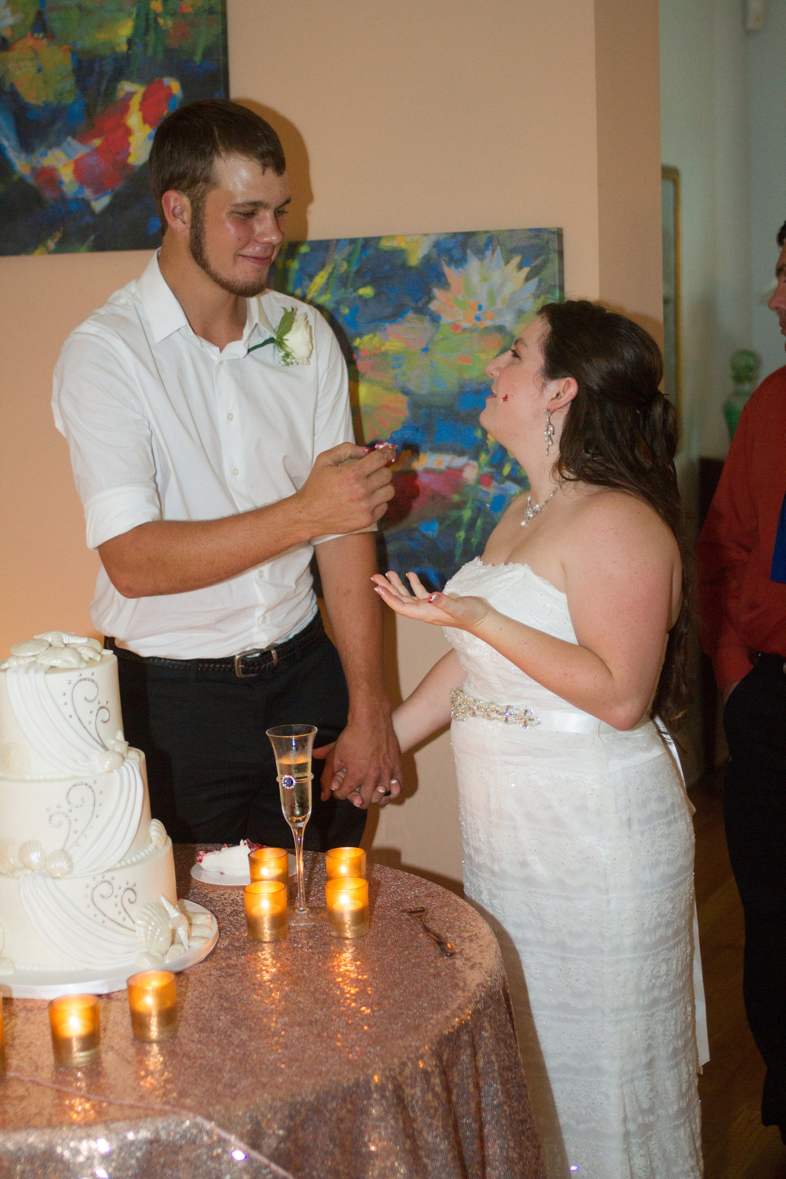 Codie and Steven - Reception (126 of 147).jpg