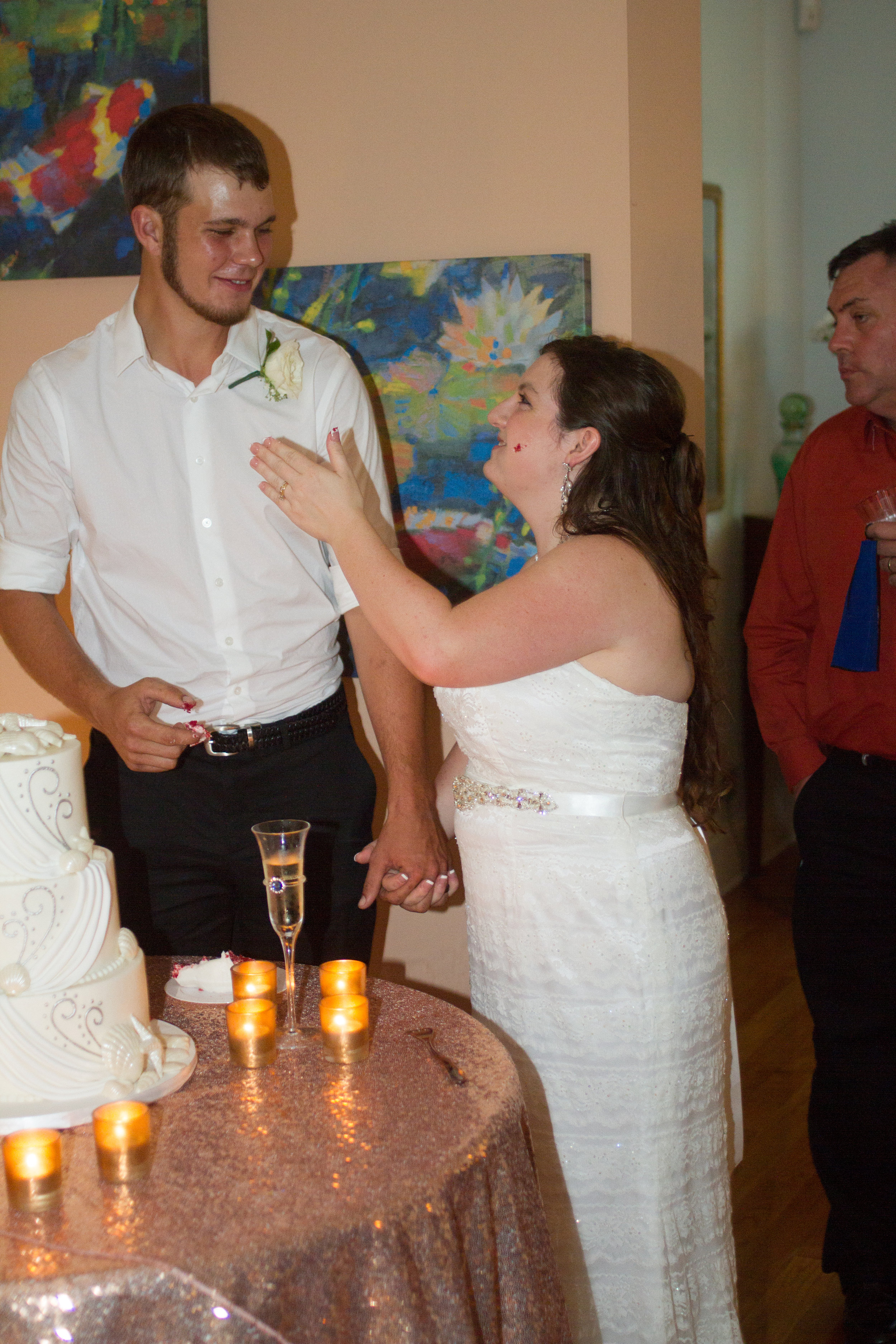 Codie and Steven - Reception (127 of 147).jpg