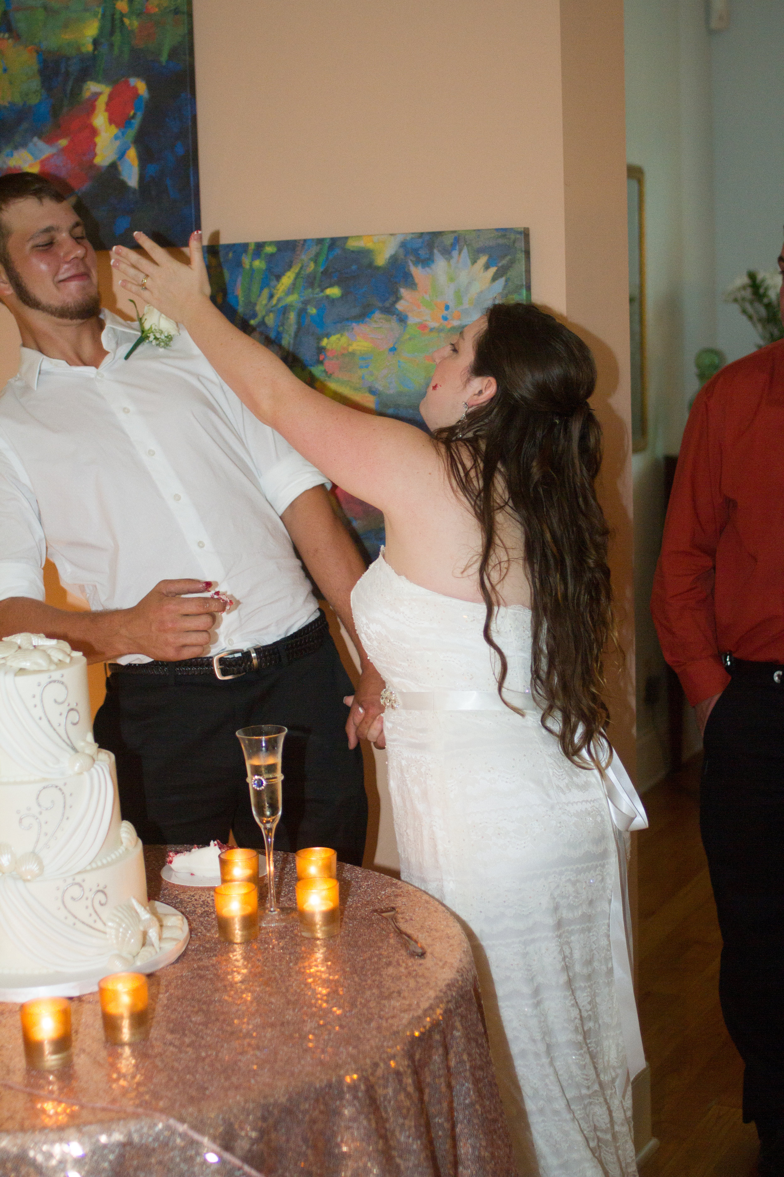 Codie and Steven - Reception (128 of 147).jpg