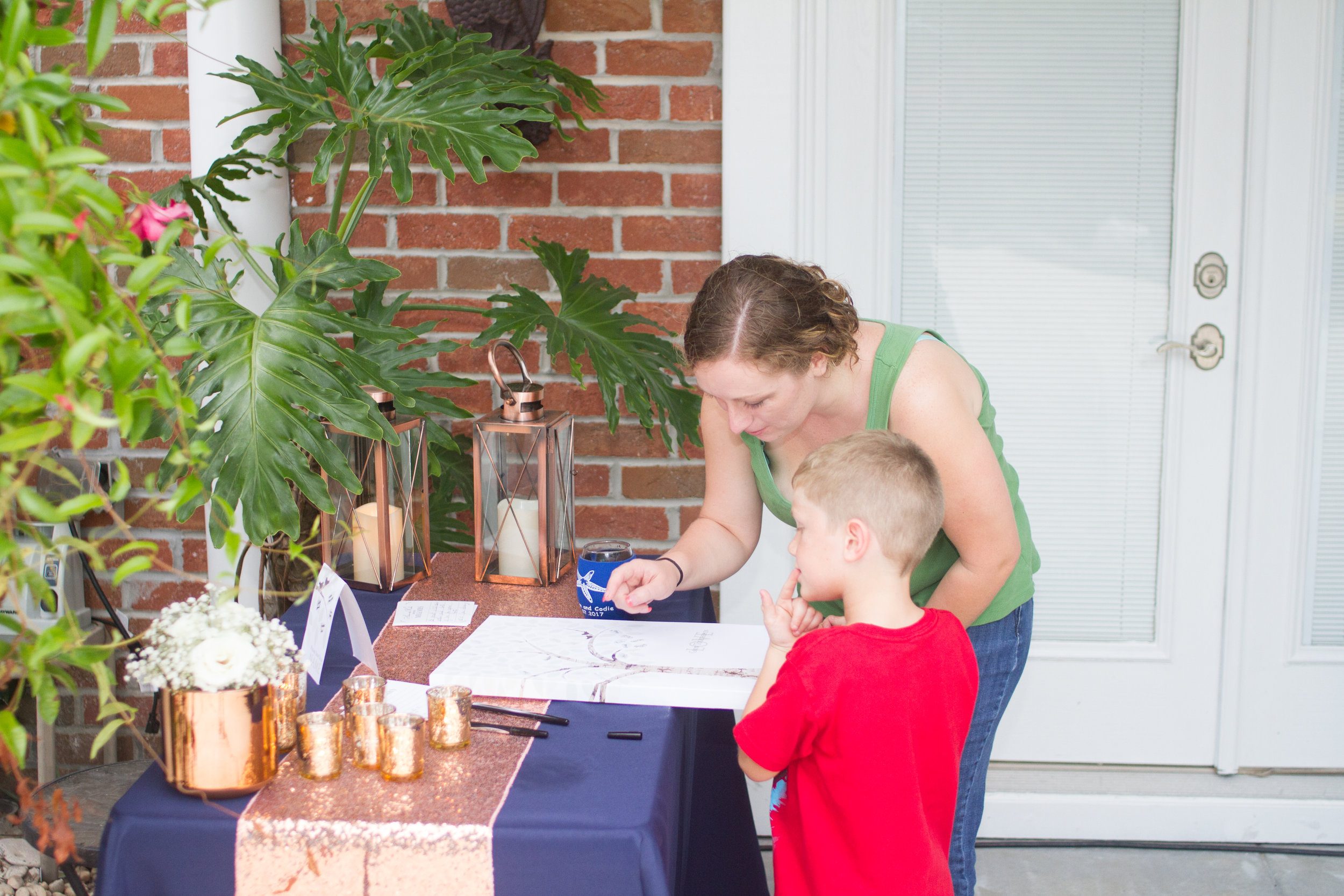 Codie and Steven - Reception (131 of 147).jpg