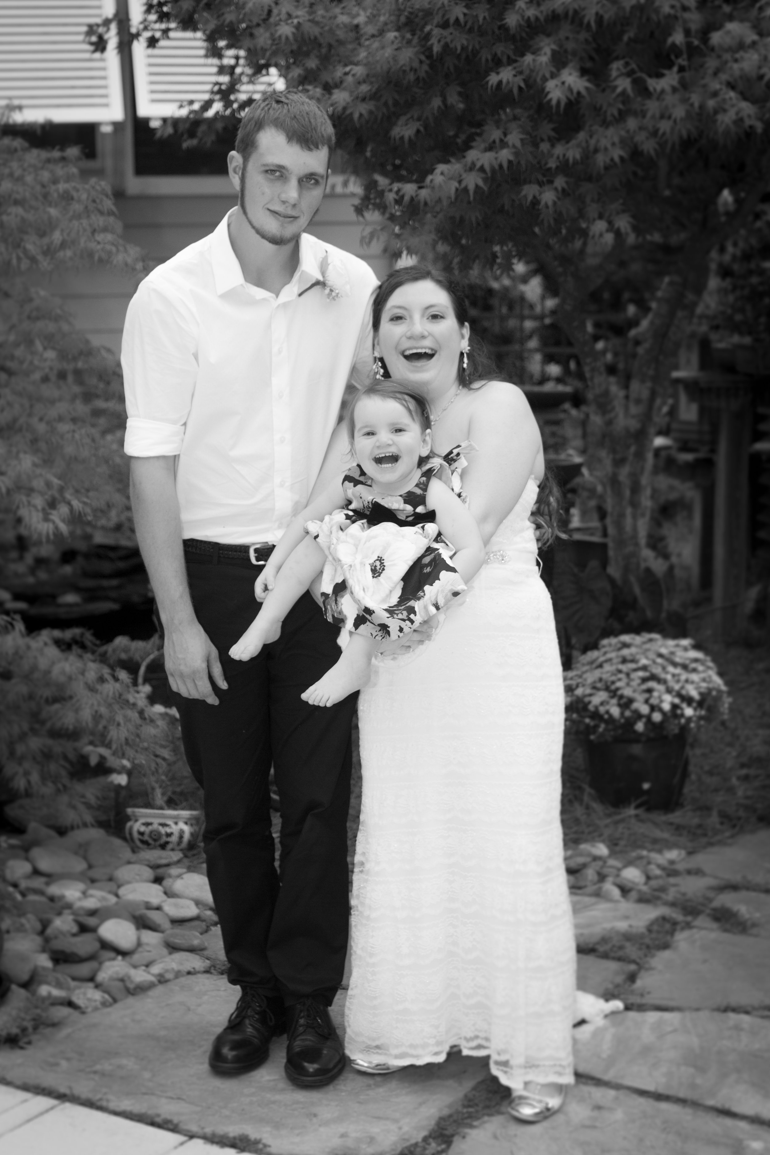 Codie and Steven - Reception (135 of 147).jpg