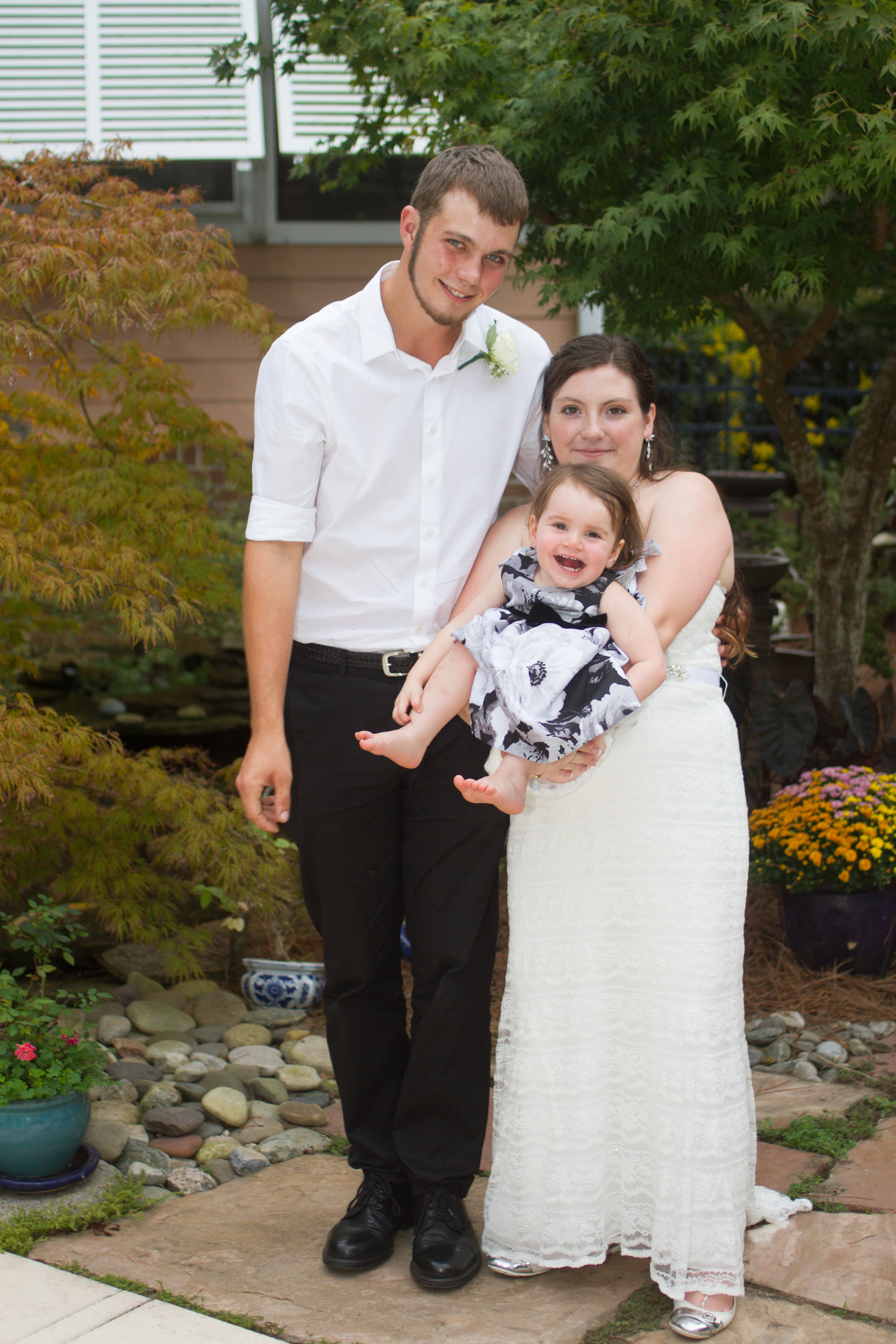 Codie and Steven - Reception (137 of 147).jpg