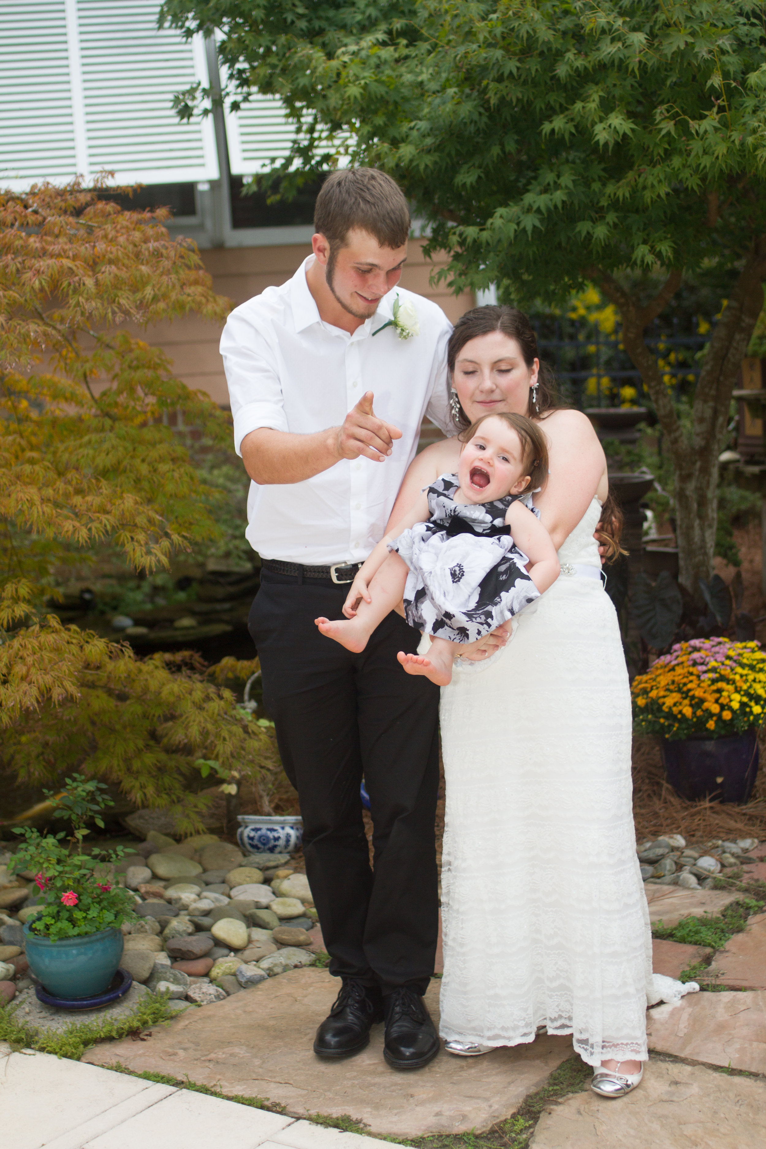 Codie and Steven - Reception (136 of 147).jpg