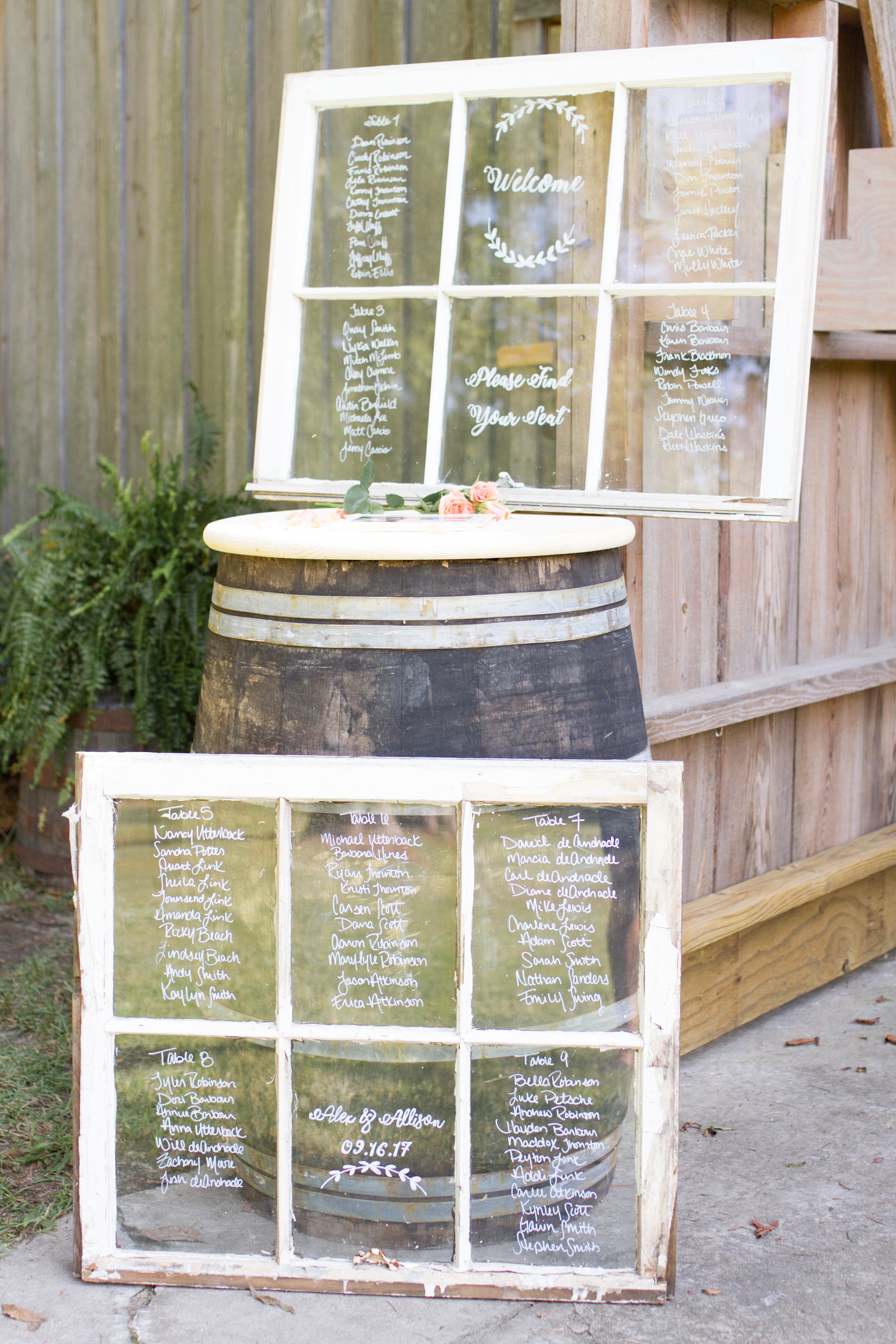 Alex and Allison- Decorations (19 of 33).jpg