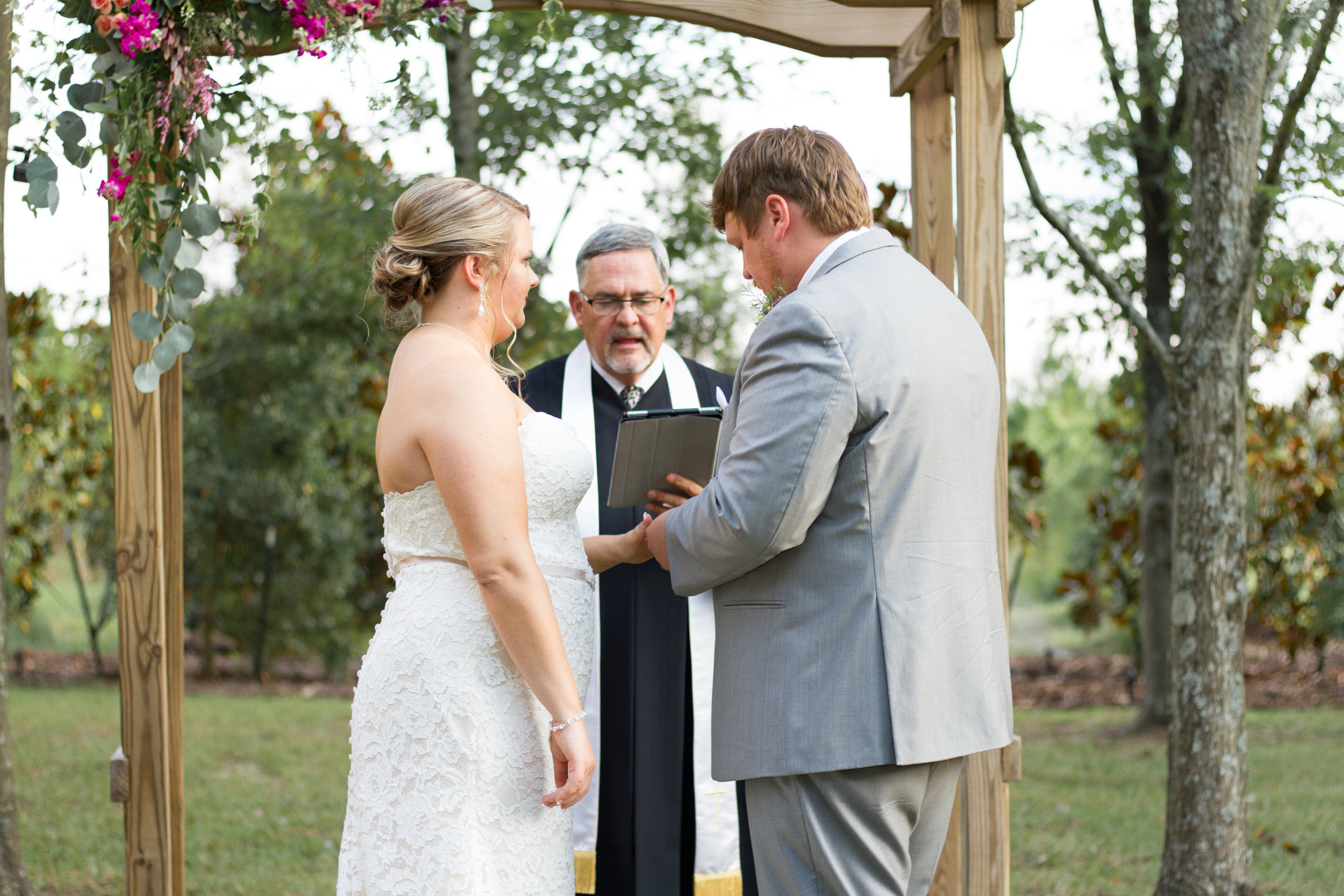 Ceremony (59 of 85).jpg