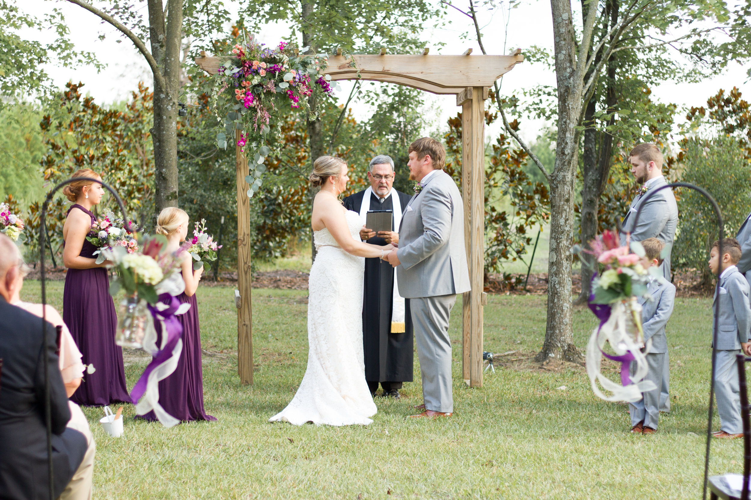 Ceremony (55 of 85).jpg