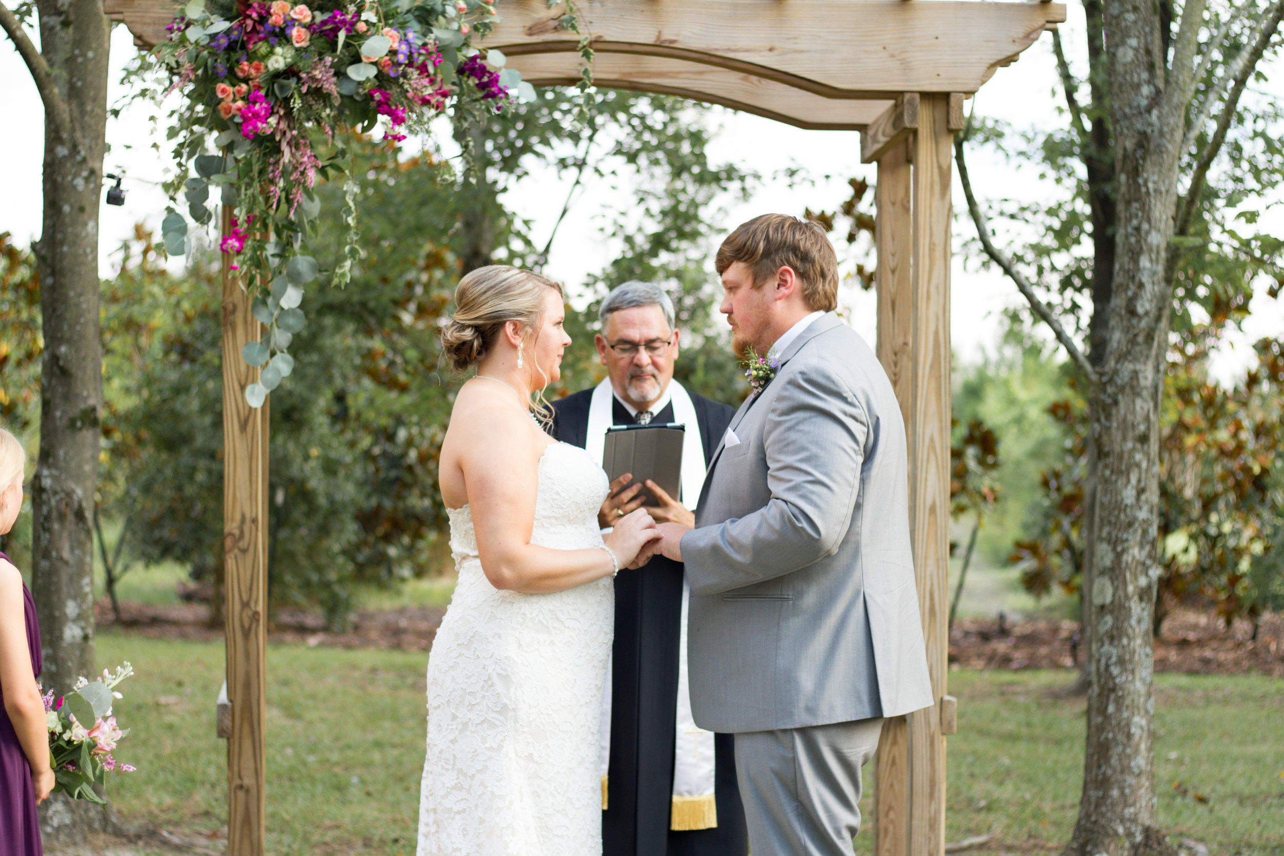 Ceremony (63 of 85).jpg