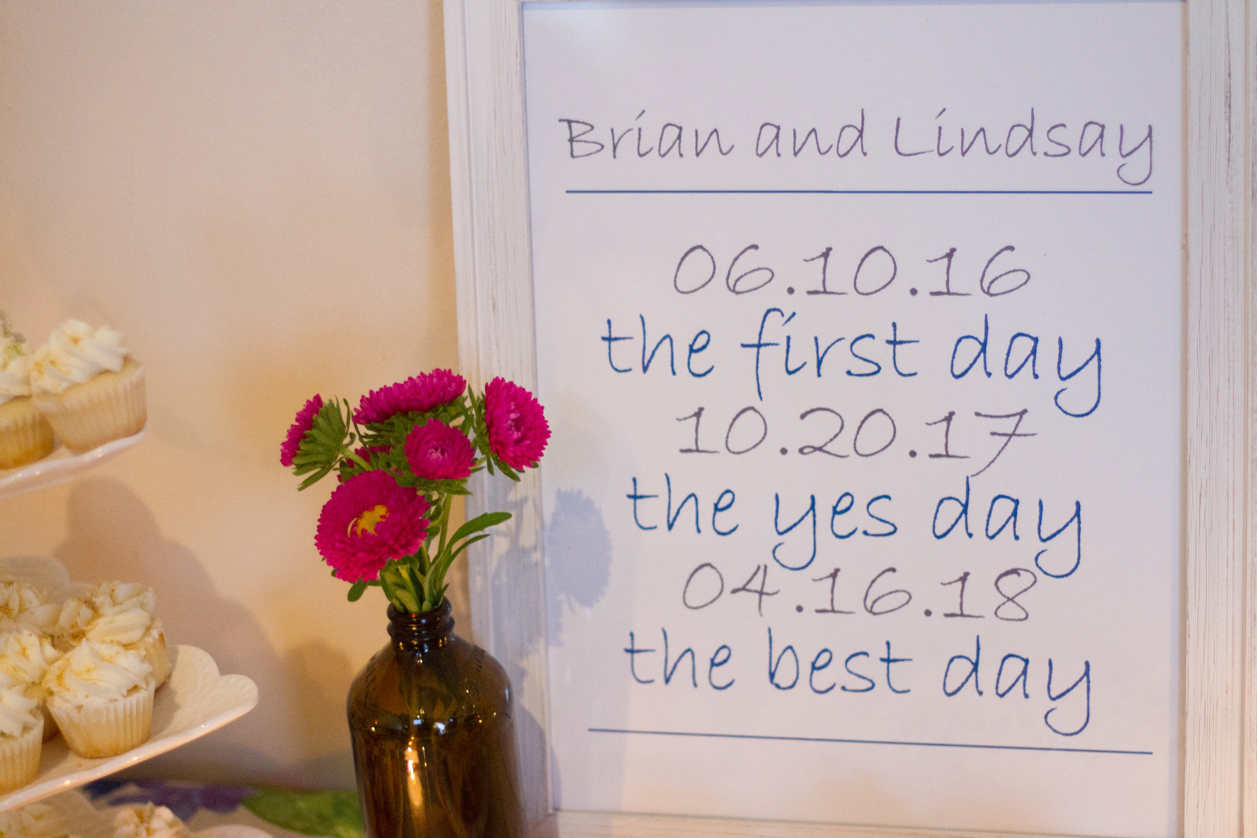 Lindsay and Brian Hayes - Wedding Reception (12 of 223).jpg