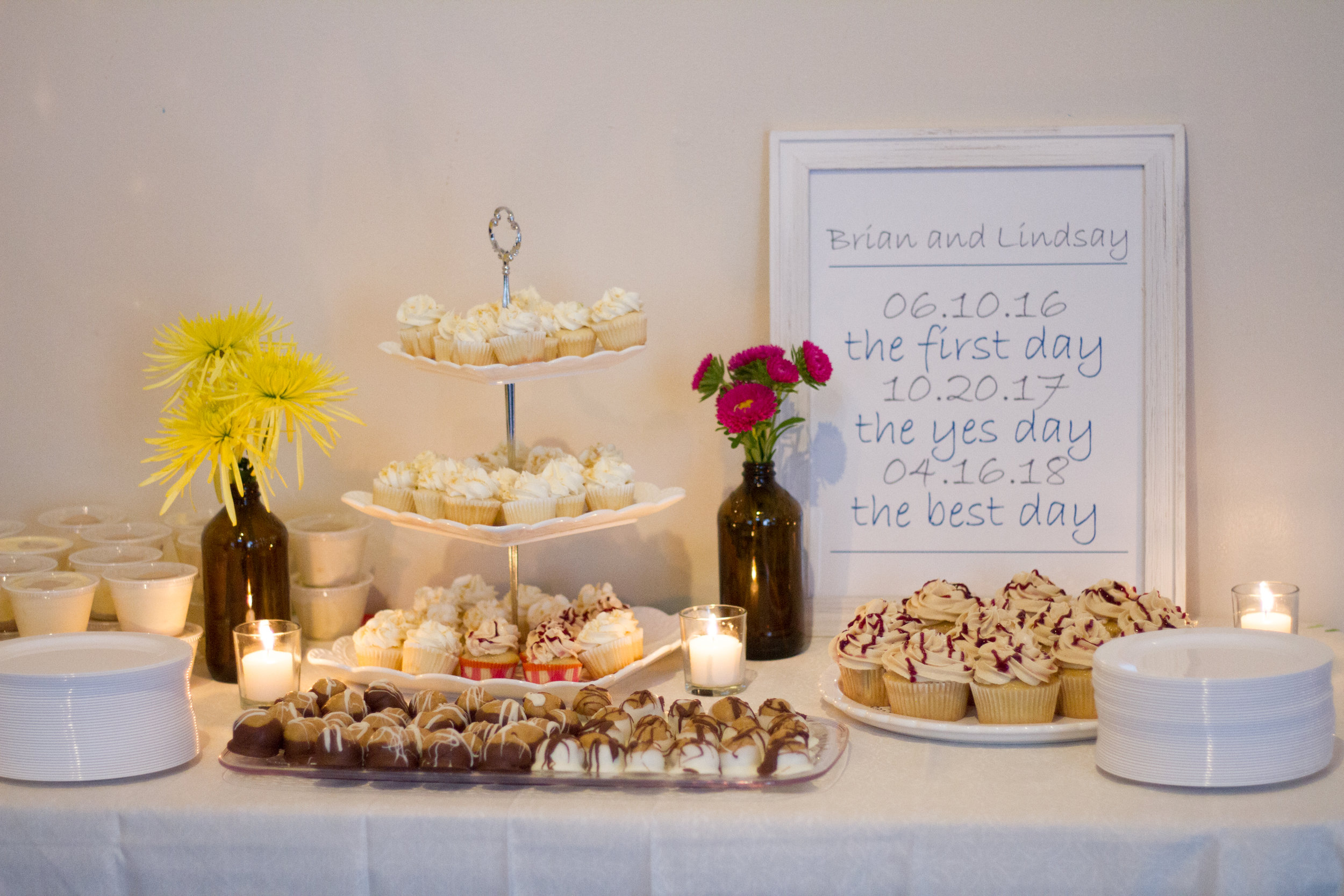 Lindsay and Brian Hayes - Wedding Reception (11 of 223).jpg