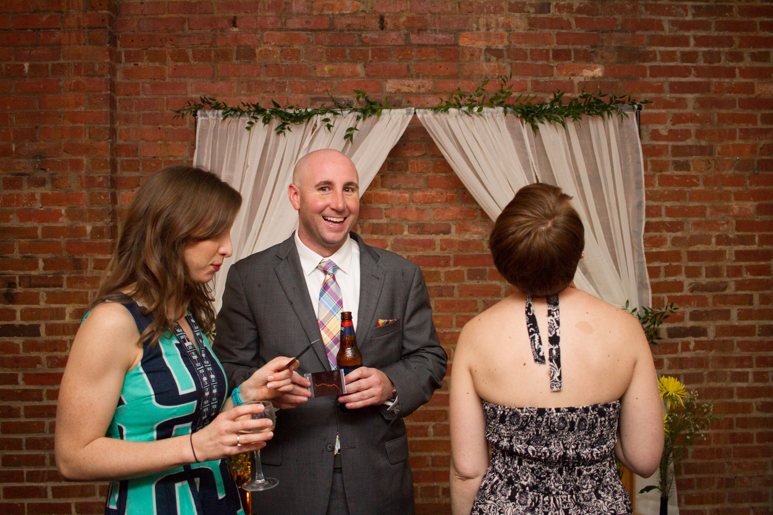 Lindsay and Brian Hayes - Wedding Reception (26 of 223).jpg