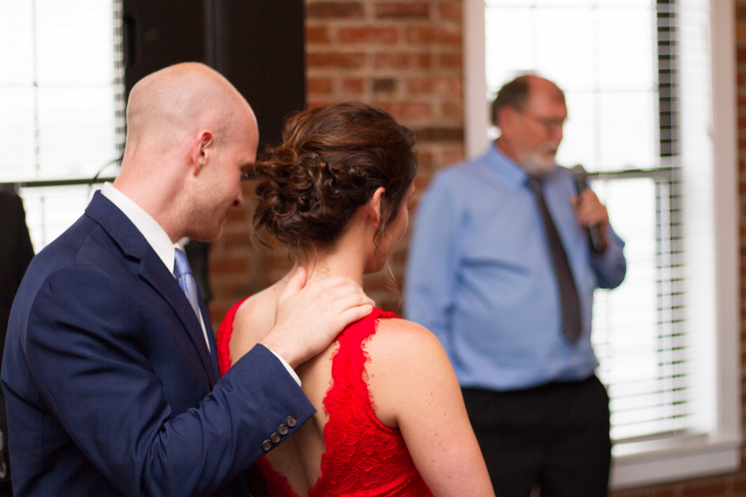 Lindsay and Brian Hayes - Wedding Reception (53 of 223).jpg