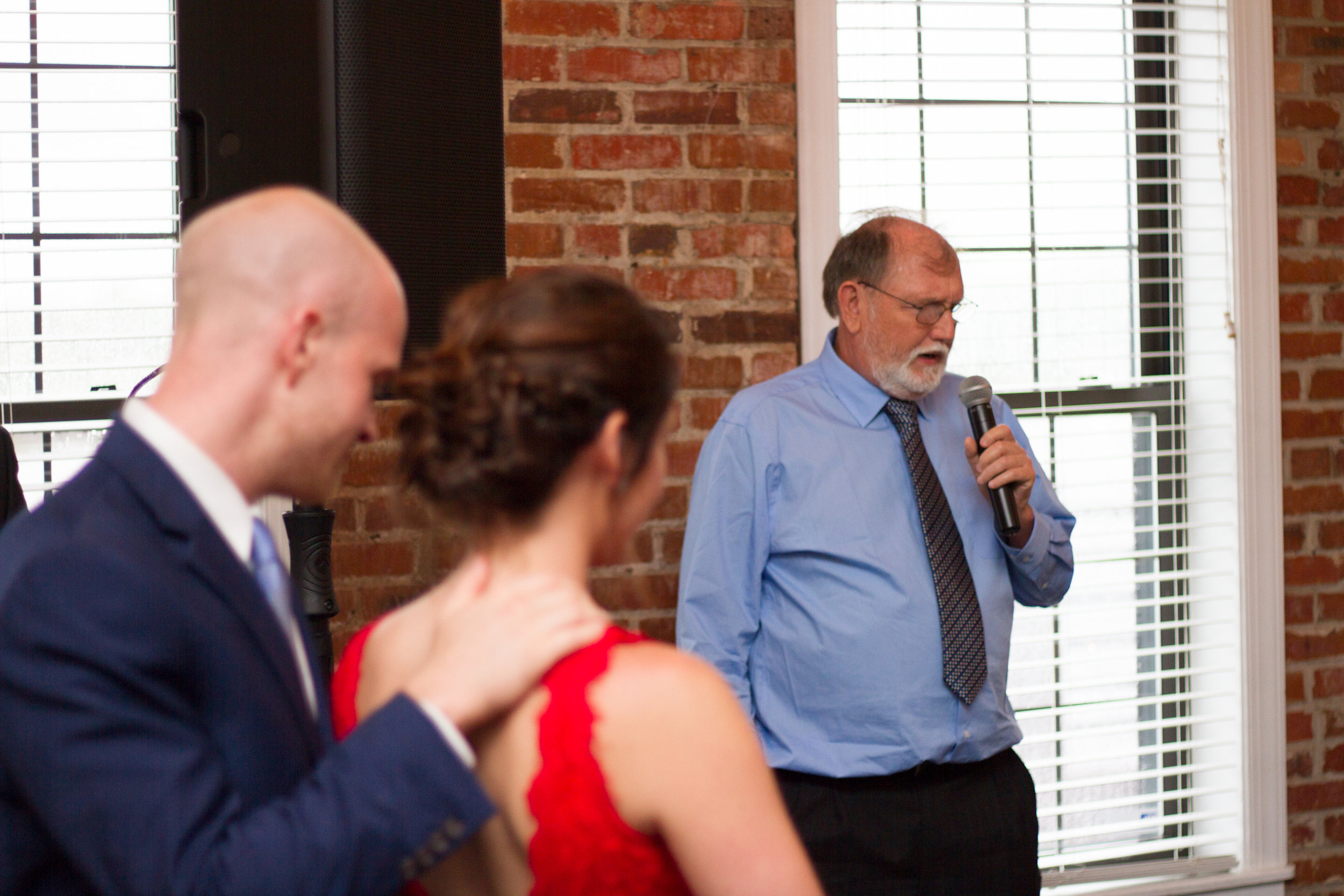 Lindsay and Brian Hayes - Wedding Reception (54 of 223).jpg