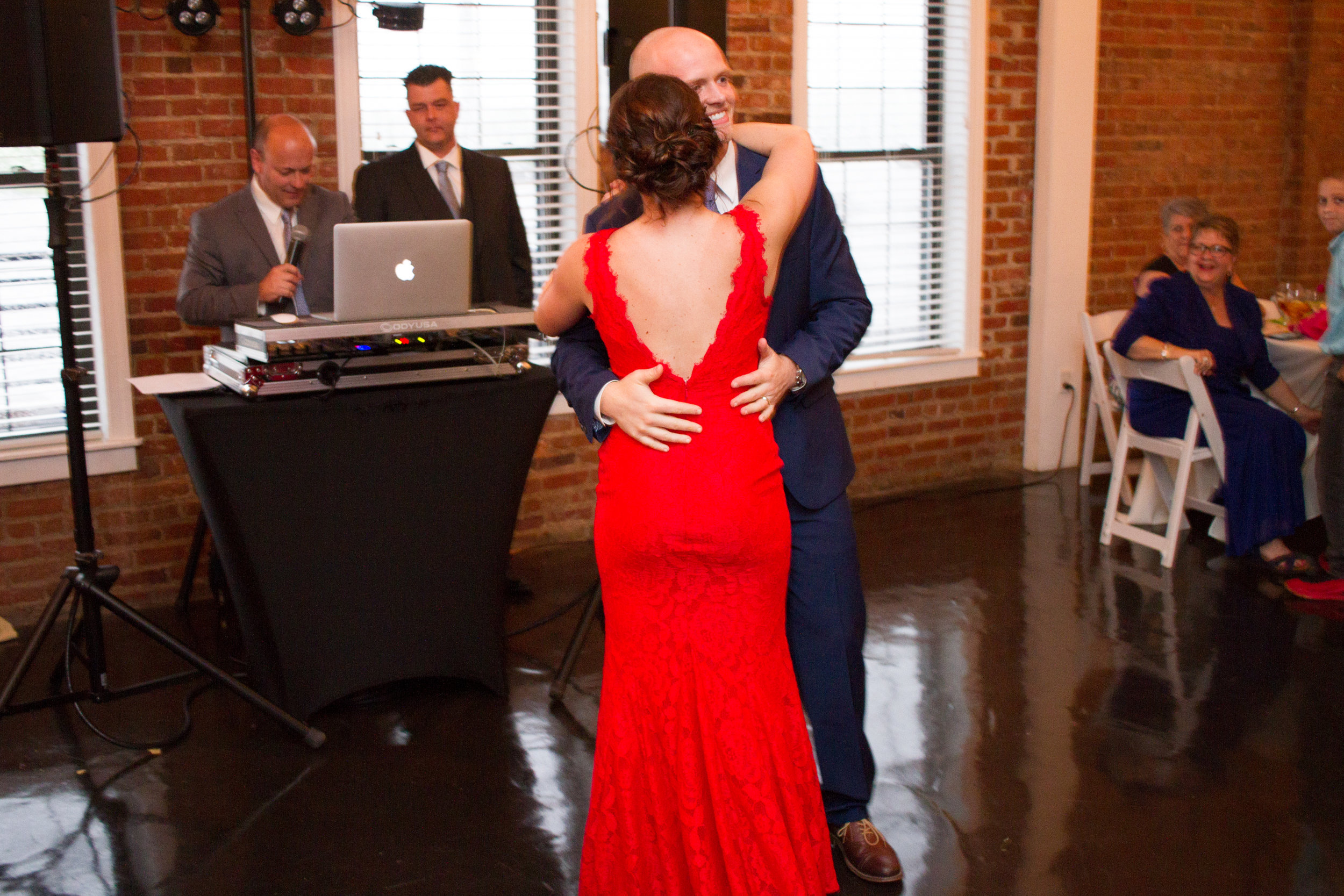 Lindsay and Brian Hayes - Wedding Reception (107 of 223).jpg