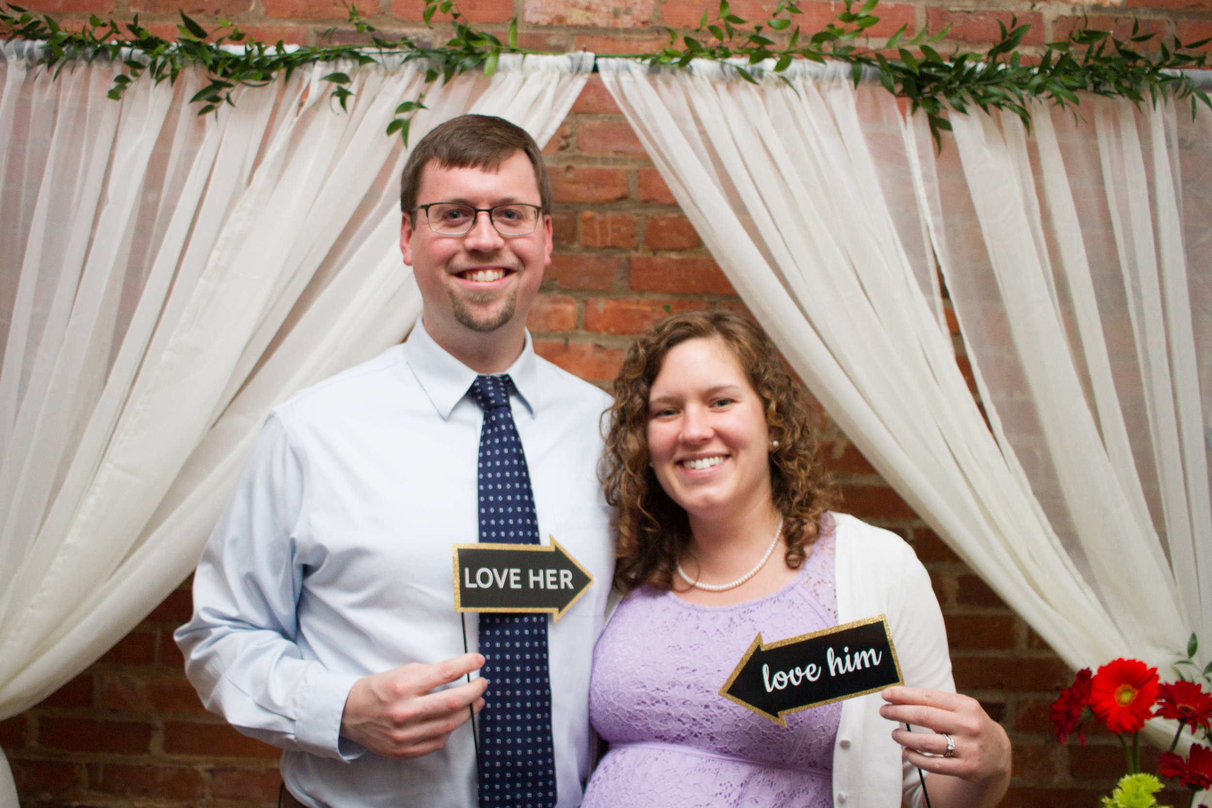 Lindsay and Brian Hayes - Wedding Reception (61 of 223).jpg
